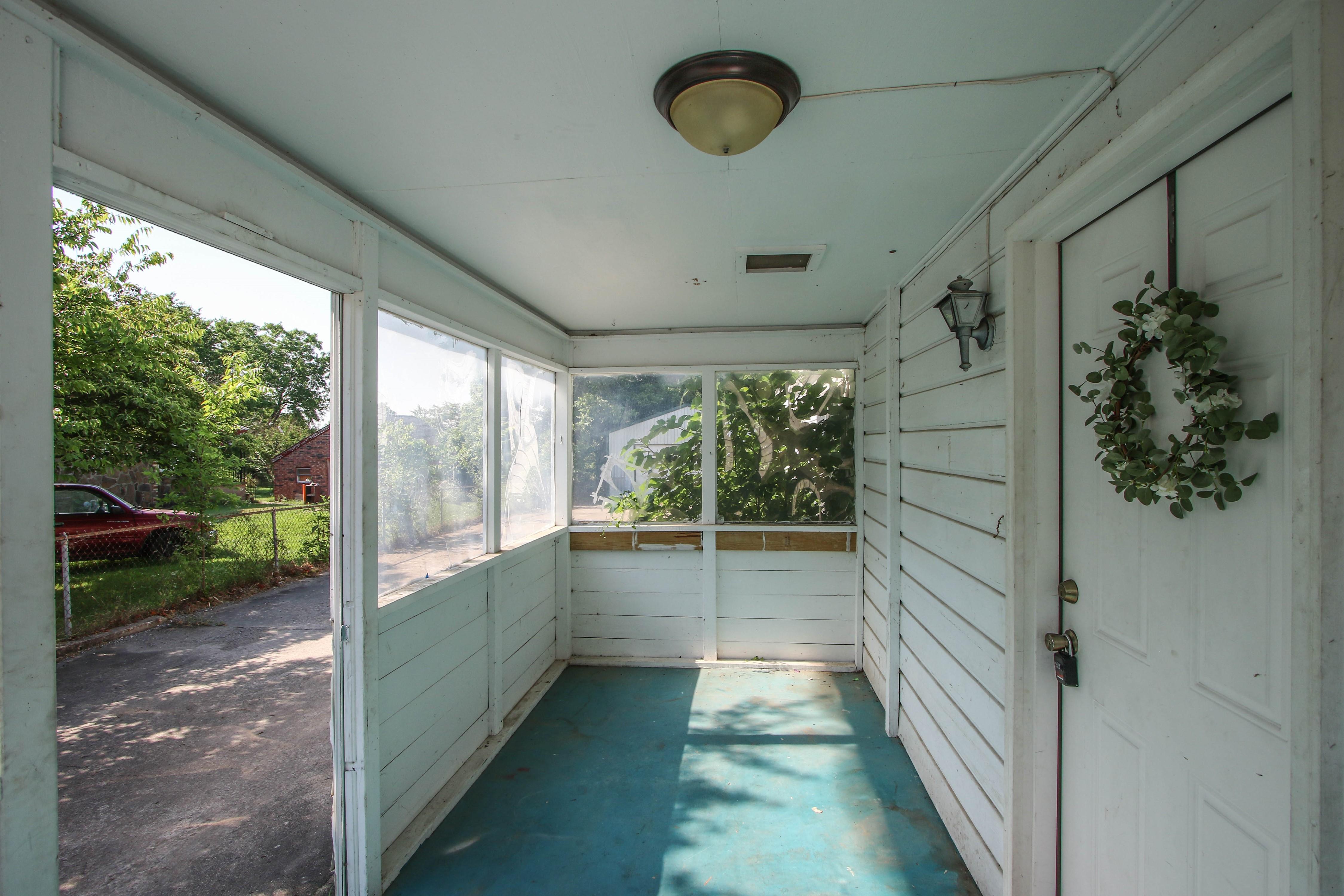 813 W Choctaw Street Property Photo 3