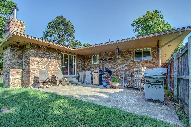 302 E Fuller Street Property Photo 23