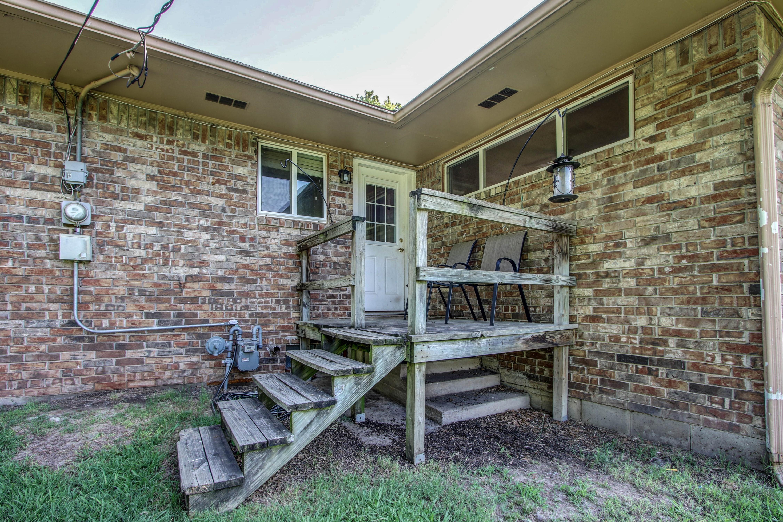 302 E Fuller Street Property Photo 24