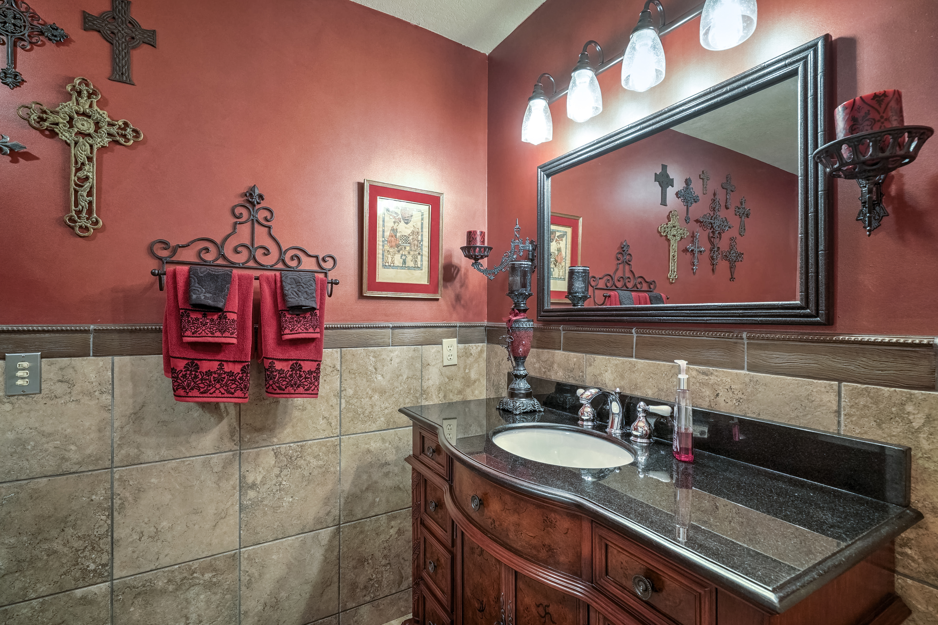 810 Hunters Point Property Photo 25