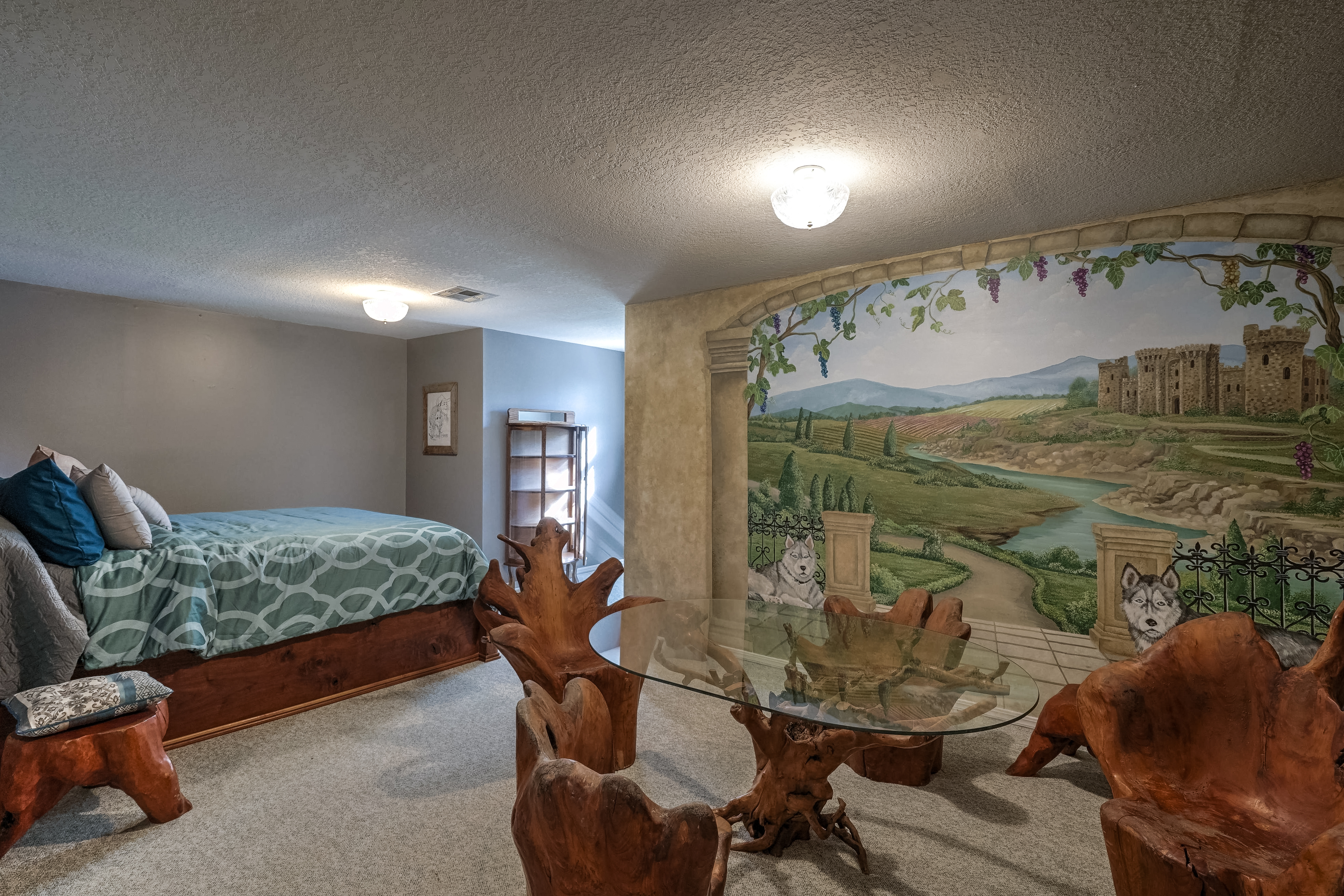 810 Hunters Point Property Photo 33
