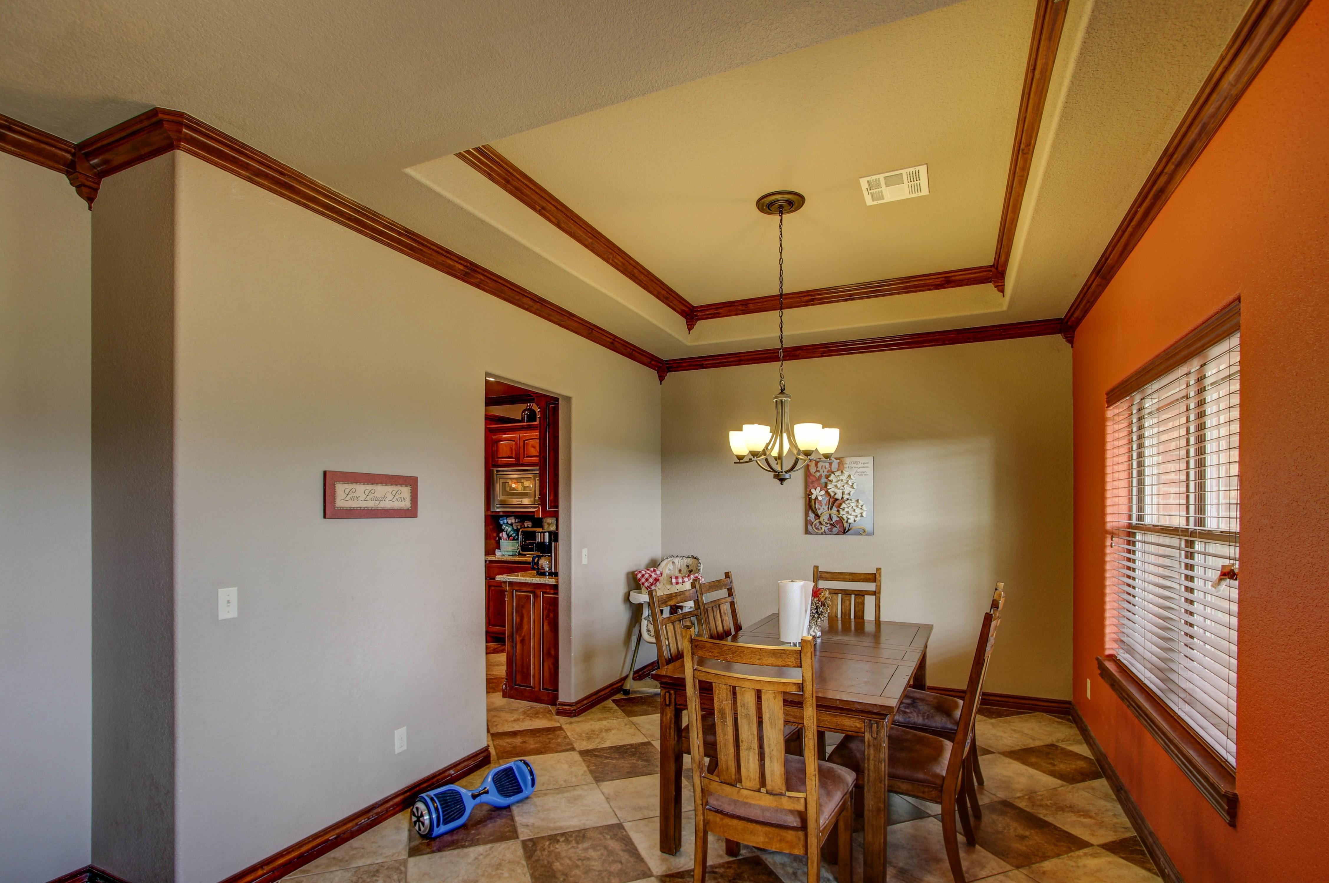 7131 E 173rd Road Property Photo 3