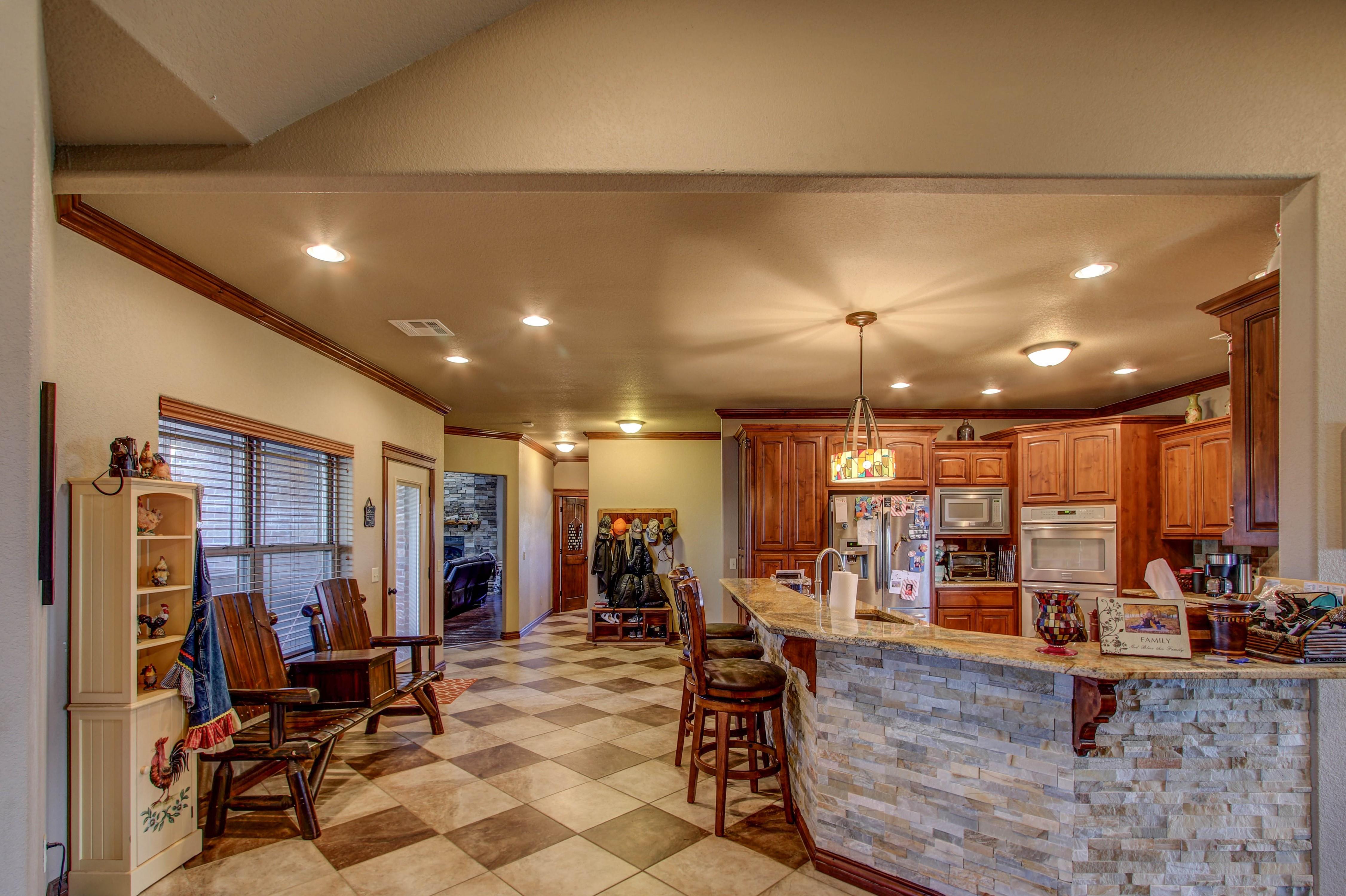 7131 E 173rd Road Property Photo 7