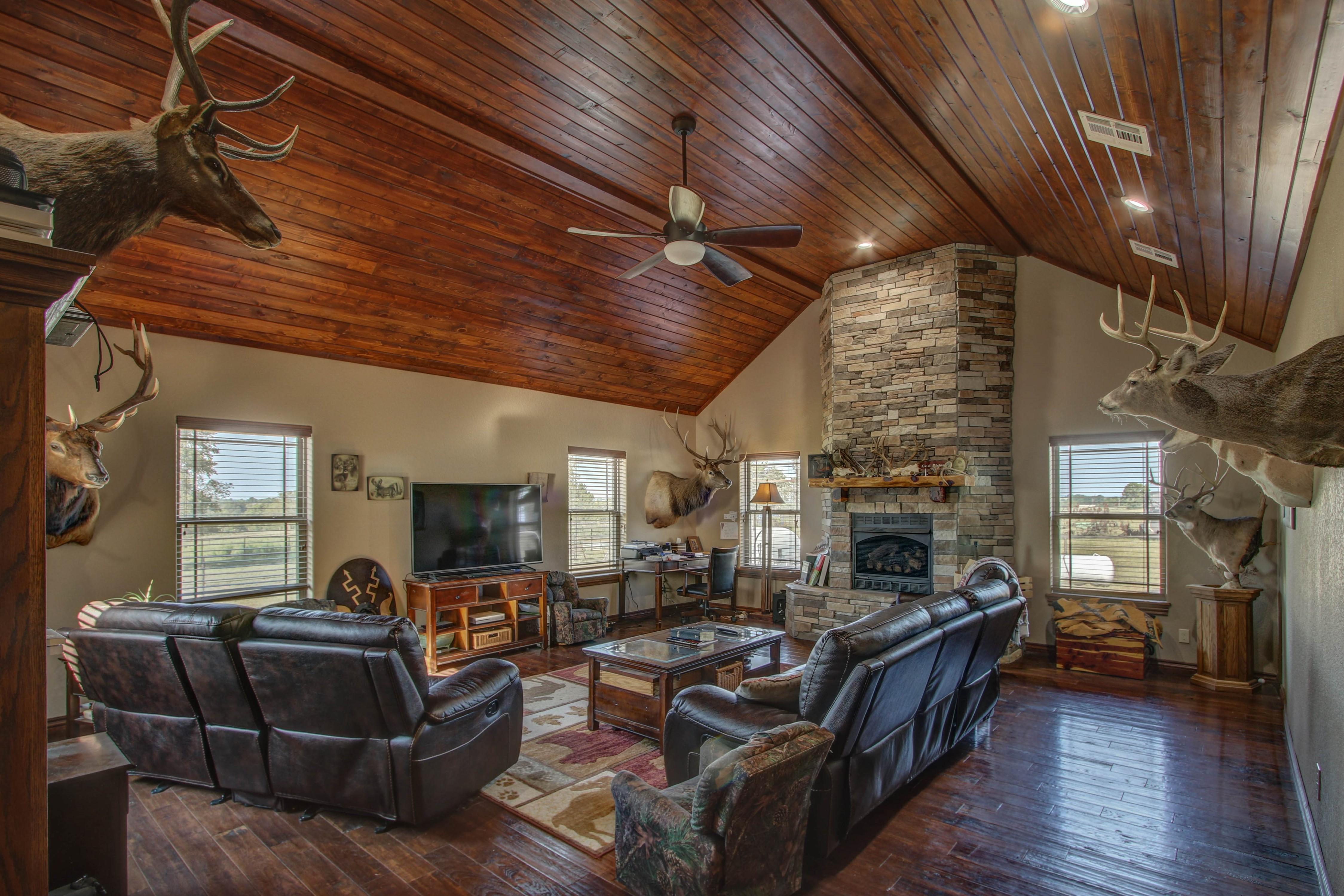 7131 E 173rd Road Property Photo 10