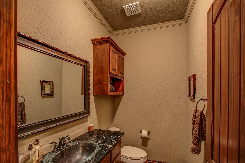 7131 E 173rd Road Property Photo 12