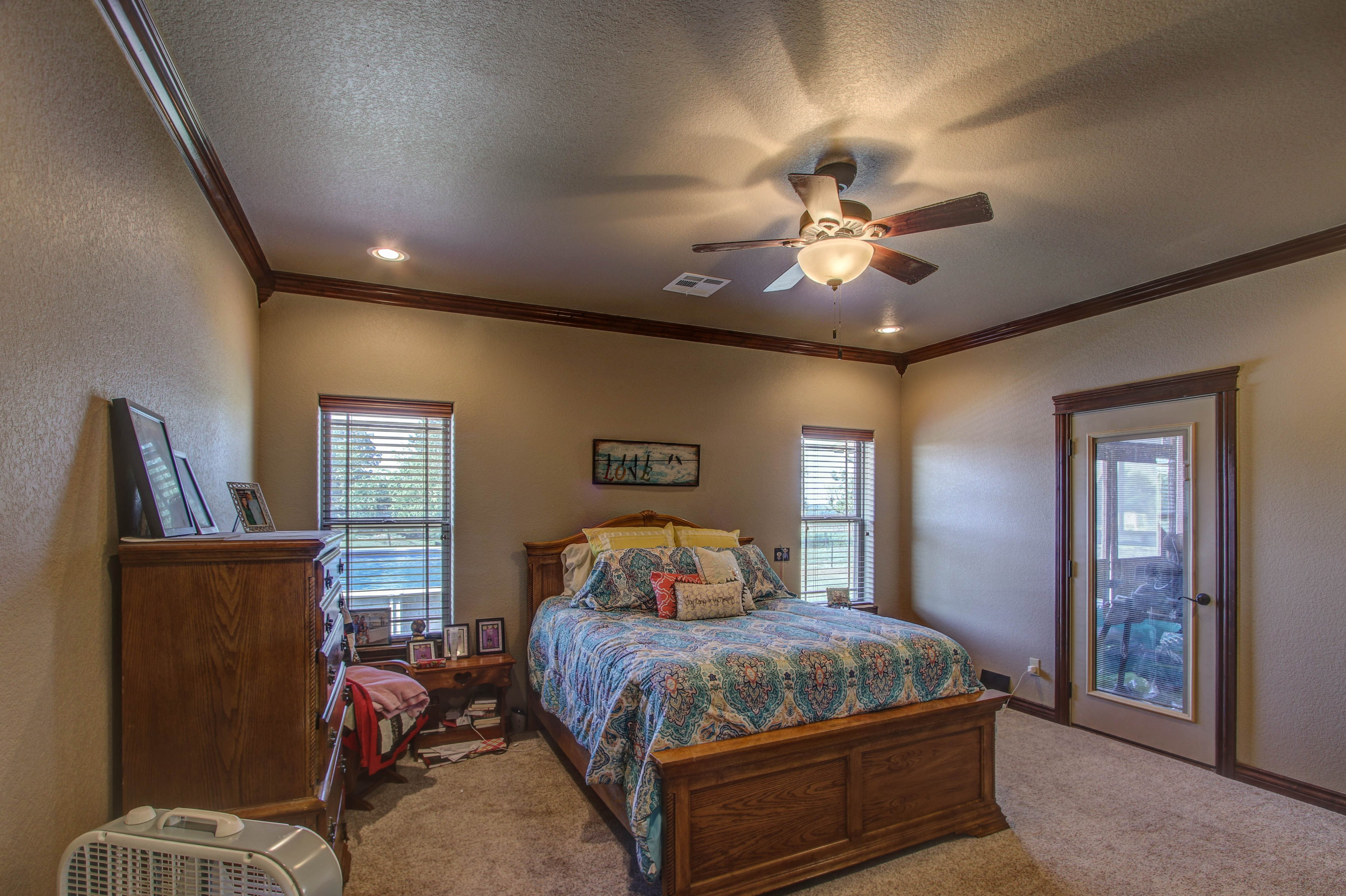 7131 E 173rd Road Property Photo 14