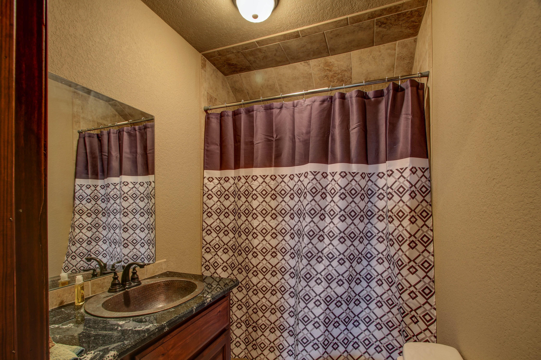 7131 E 173rd Road Property Photo 21