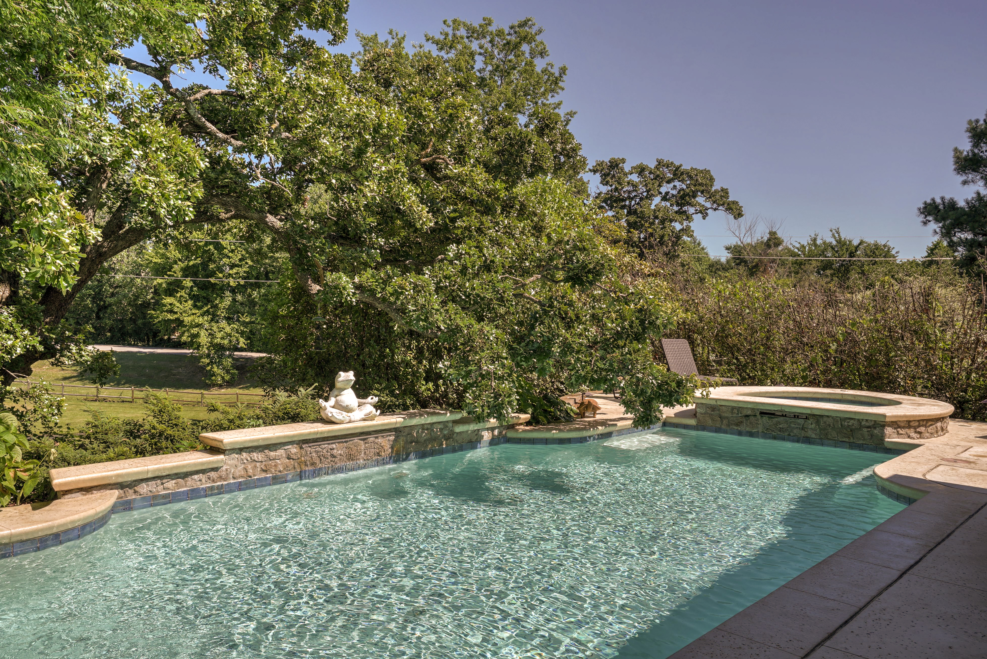 12120 S 2nd Street Property Photo 31
