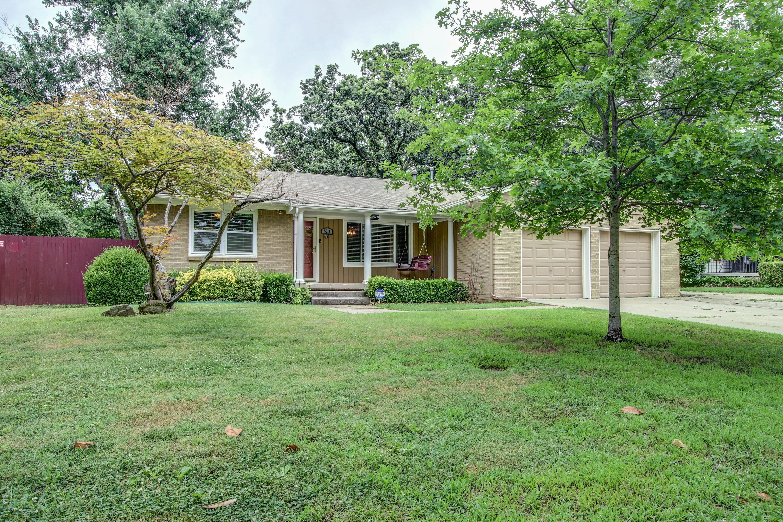 5318 S Delaware Avenue Property Photo 1