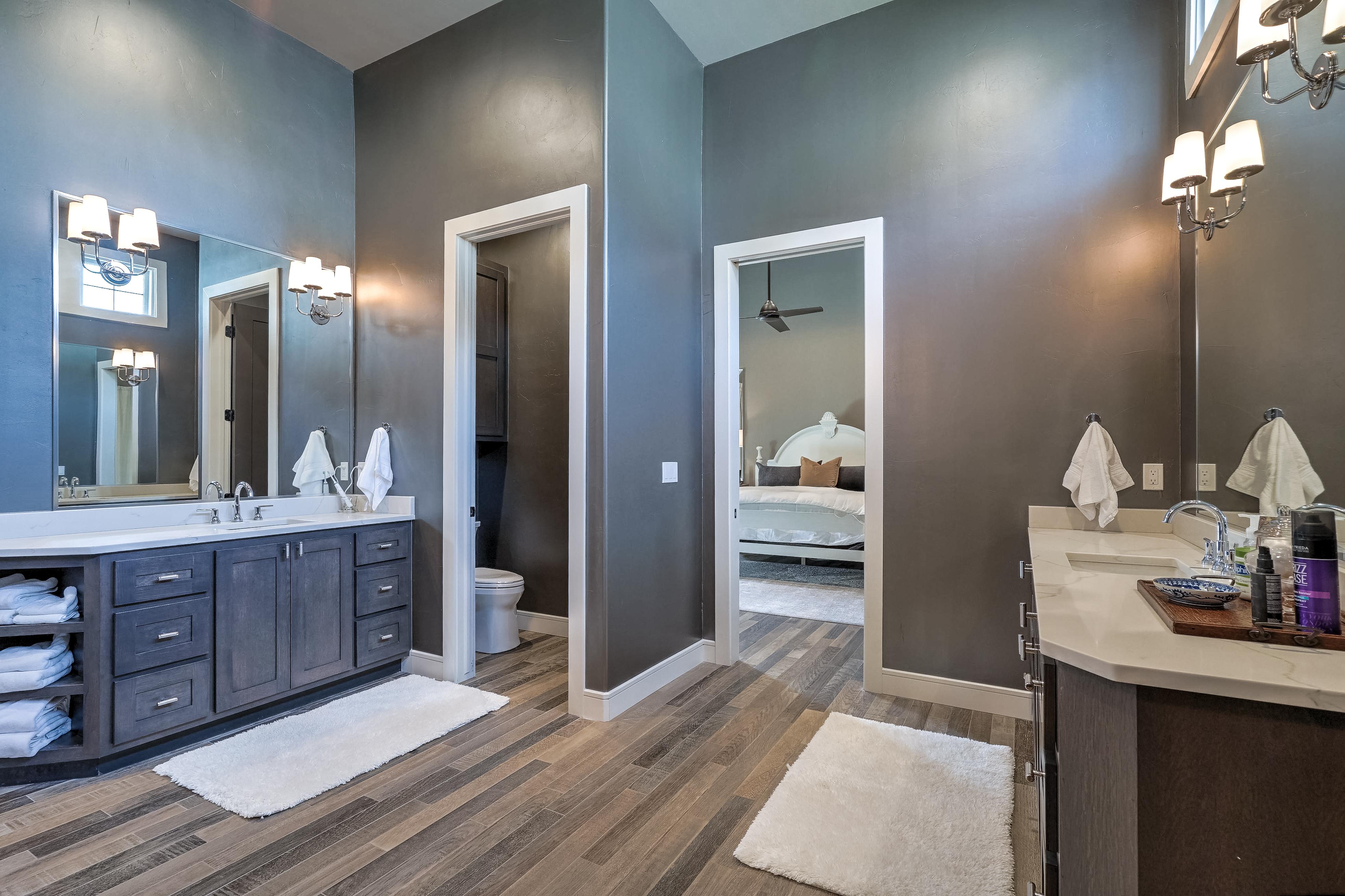12007 S Kingston Place Property Photo 19