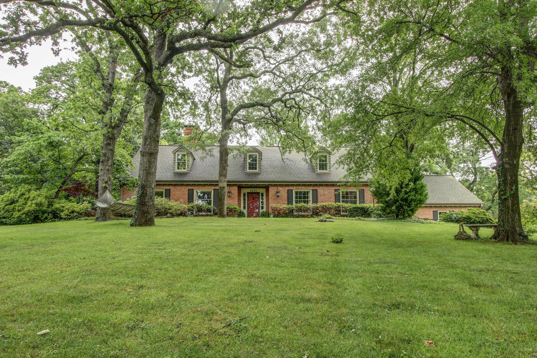 6825 S Birmingham Avenue Property Photo