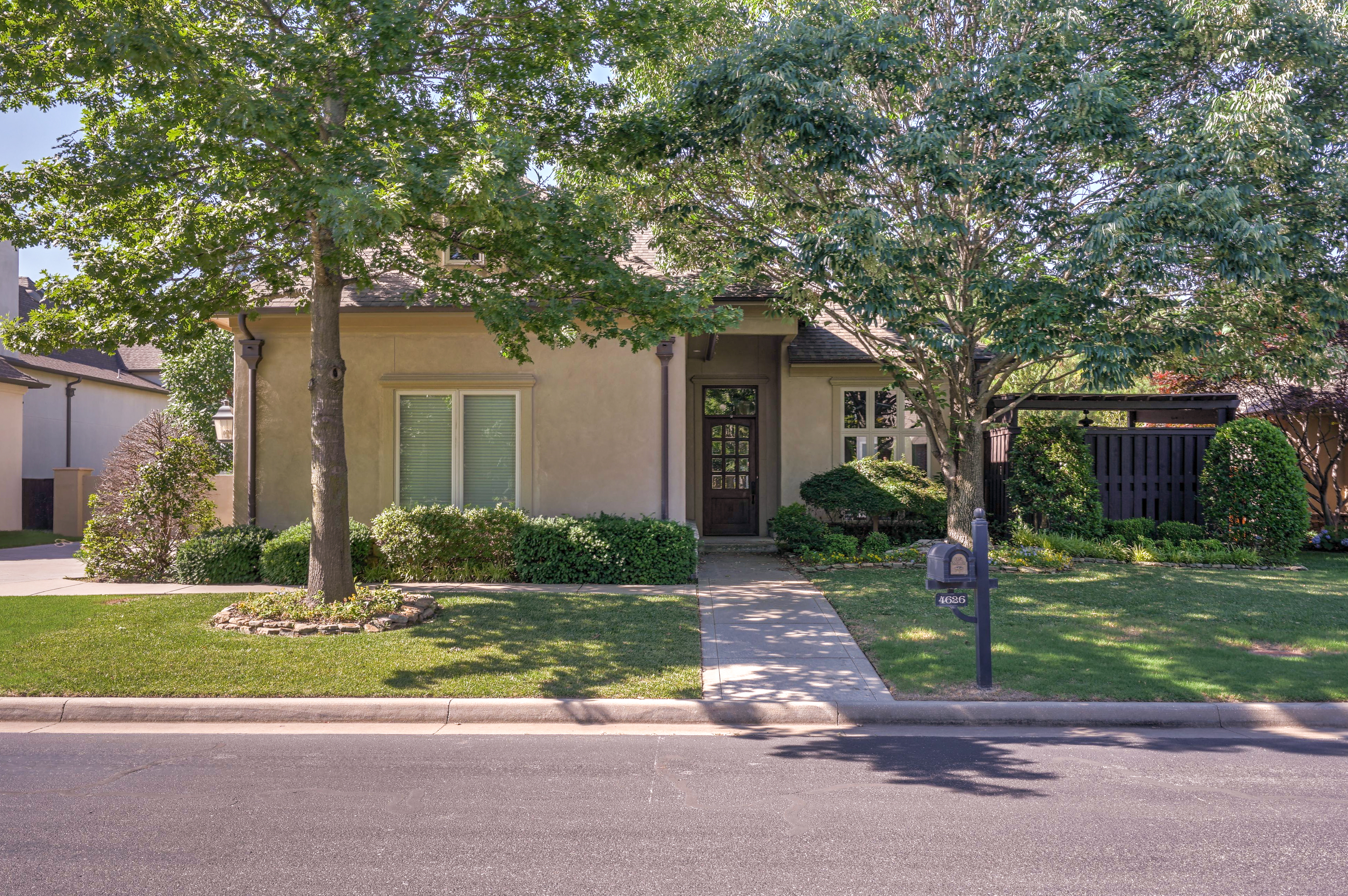 4626 E 109th Place Property Photo 1