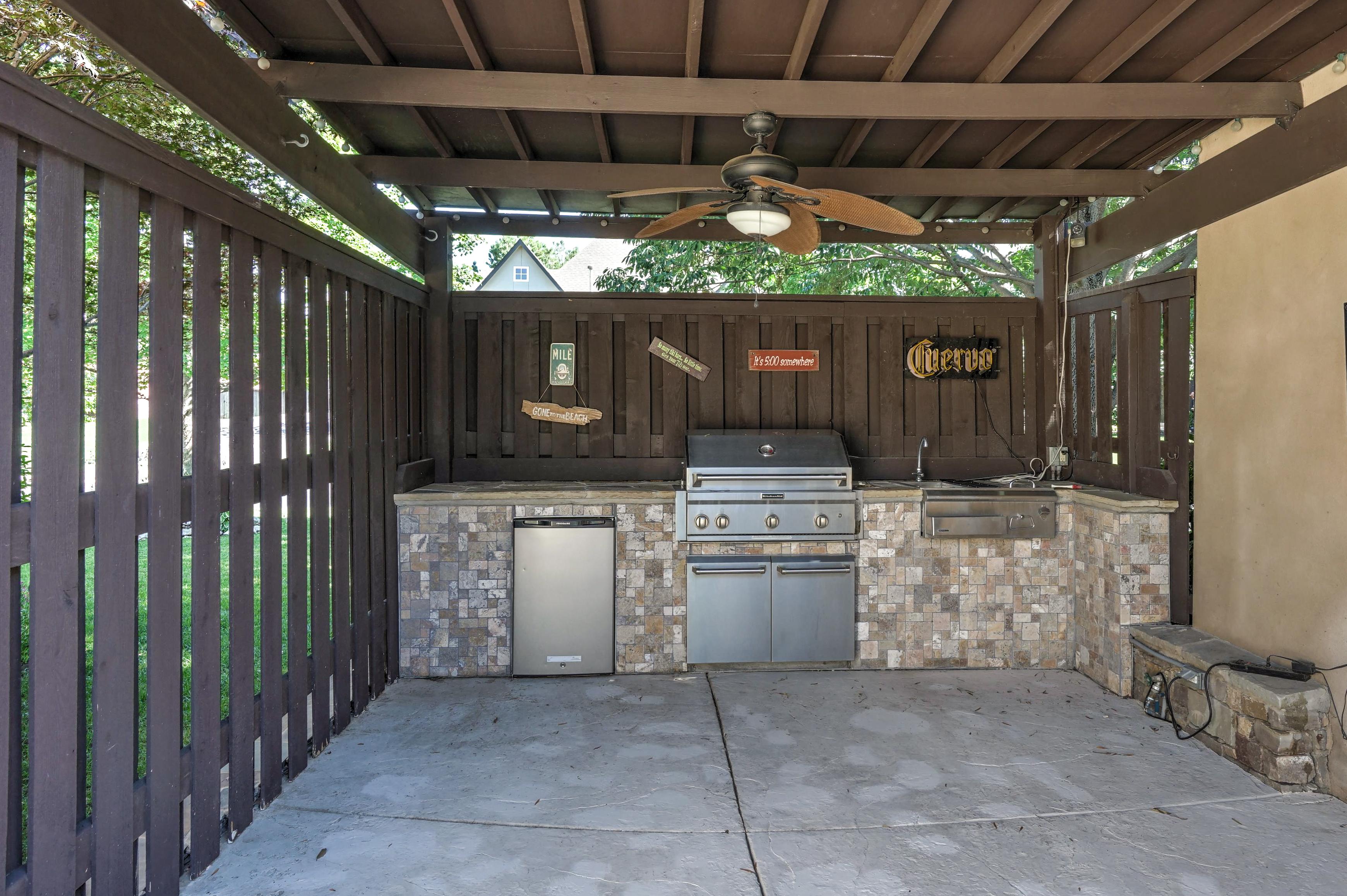 4626 E 109th Place Property Photo 34