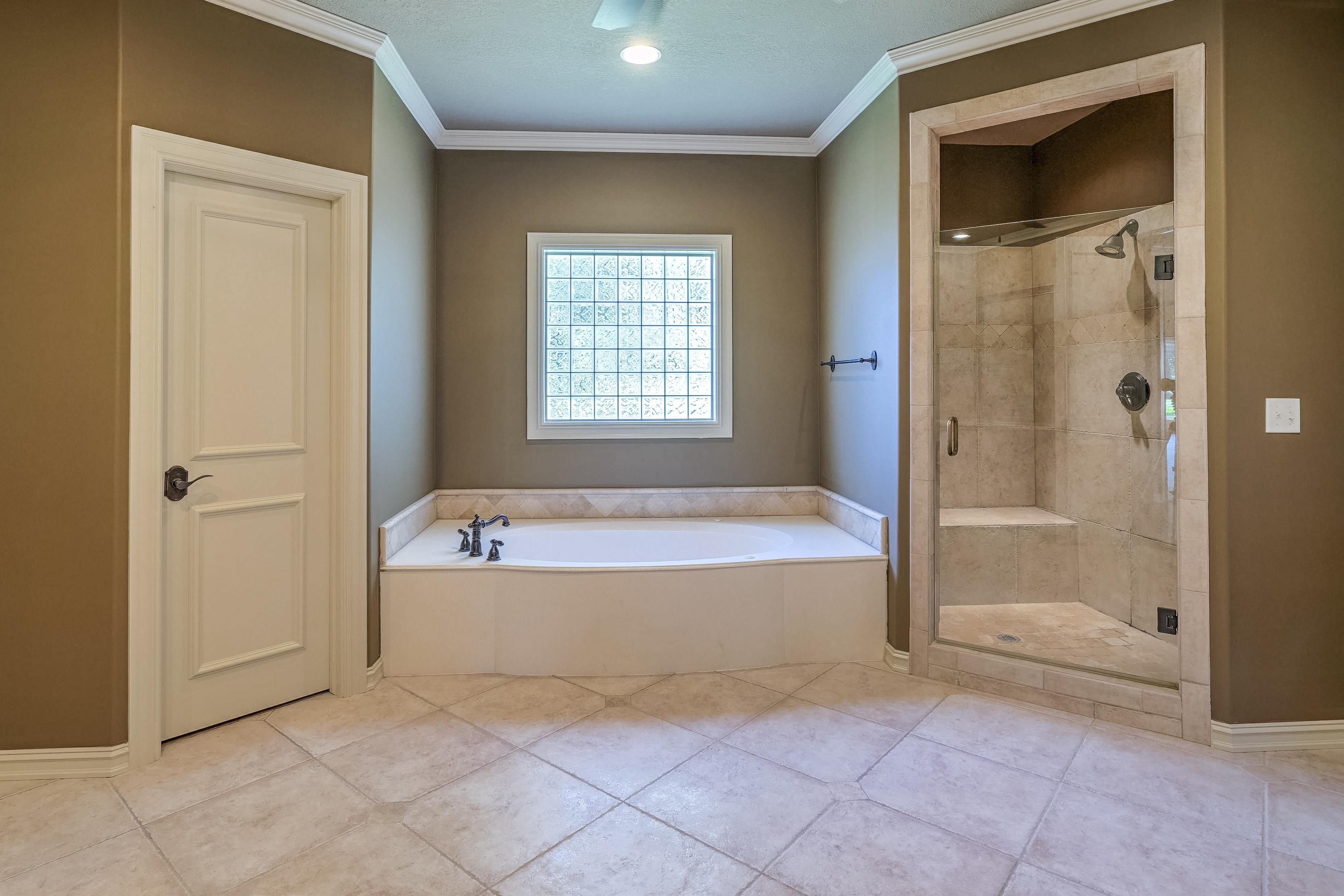 4626 E 109th Place Property Photo 20
