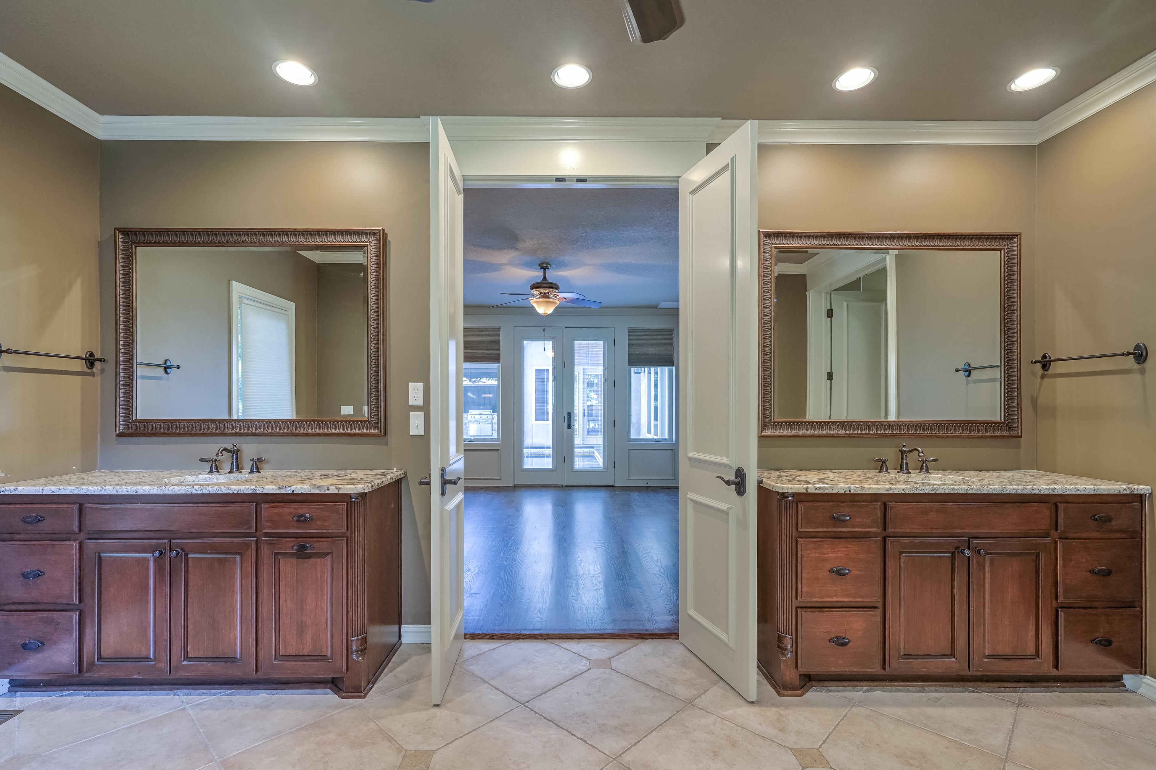 4626 E 109th Place Property Photo 23