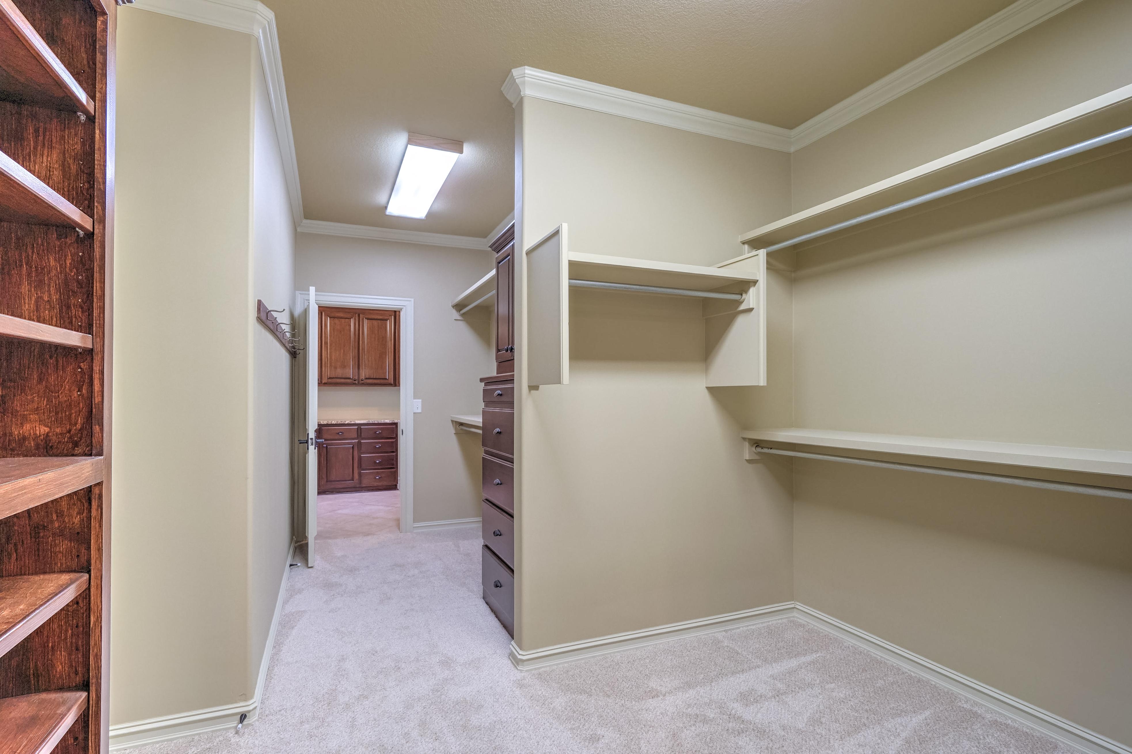 4626 E 109th Place Property Photo 24