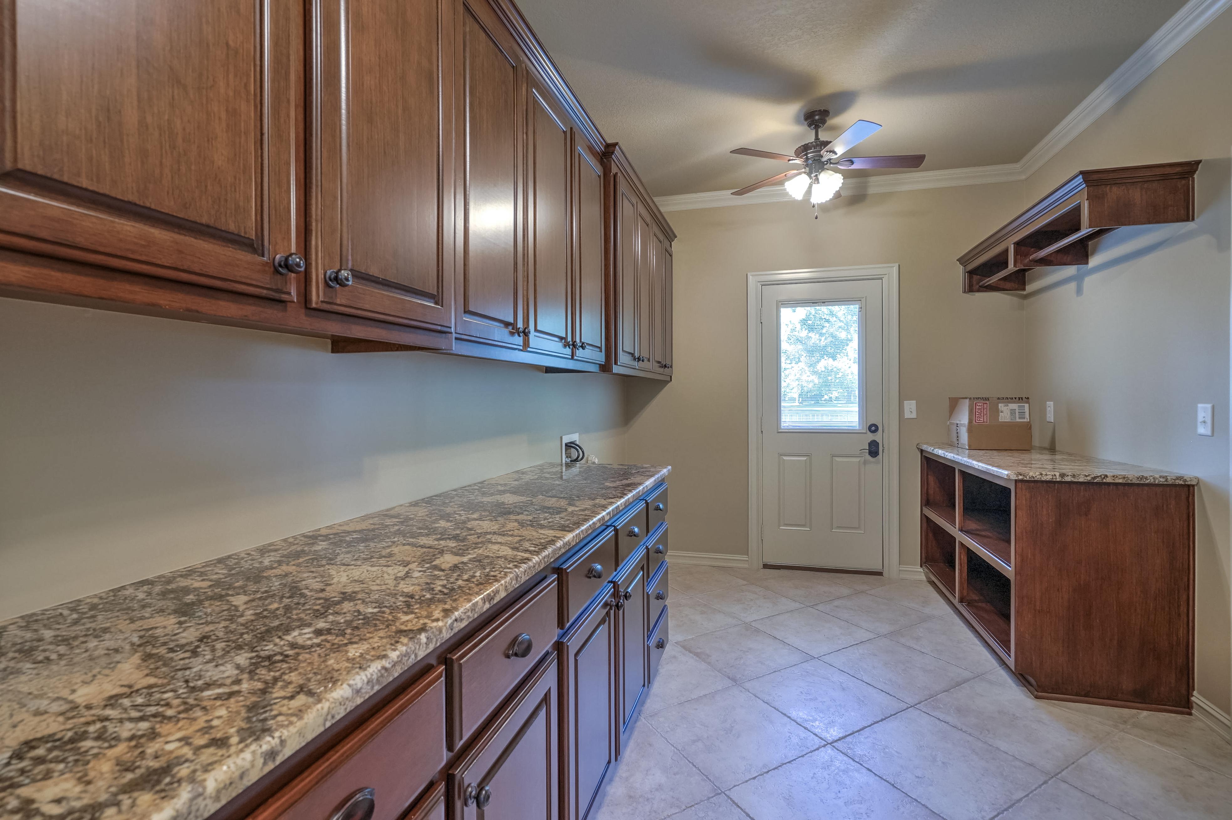 4626 E 109th Place Property Photo 26