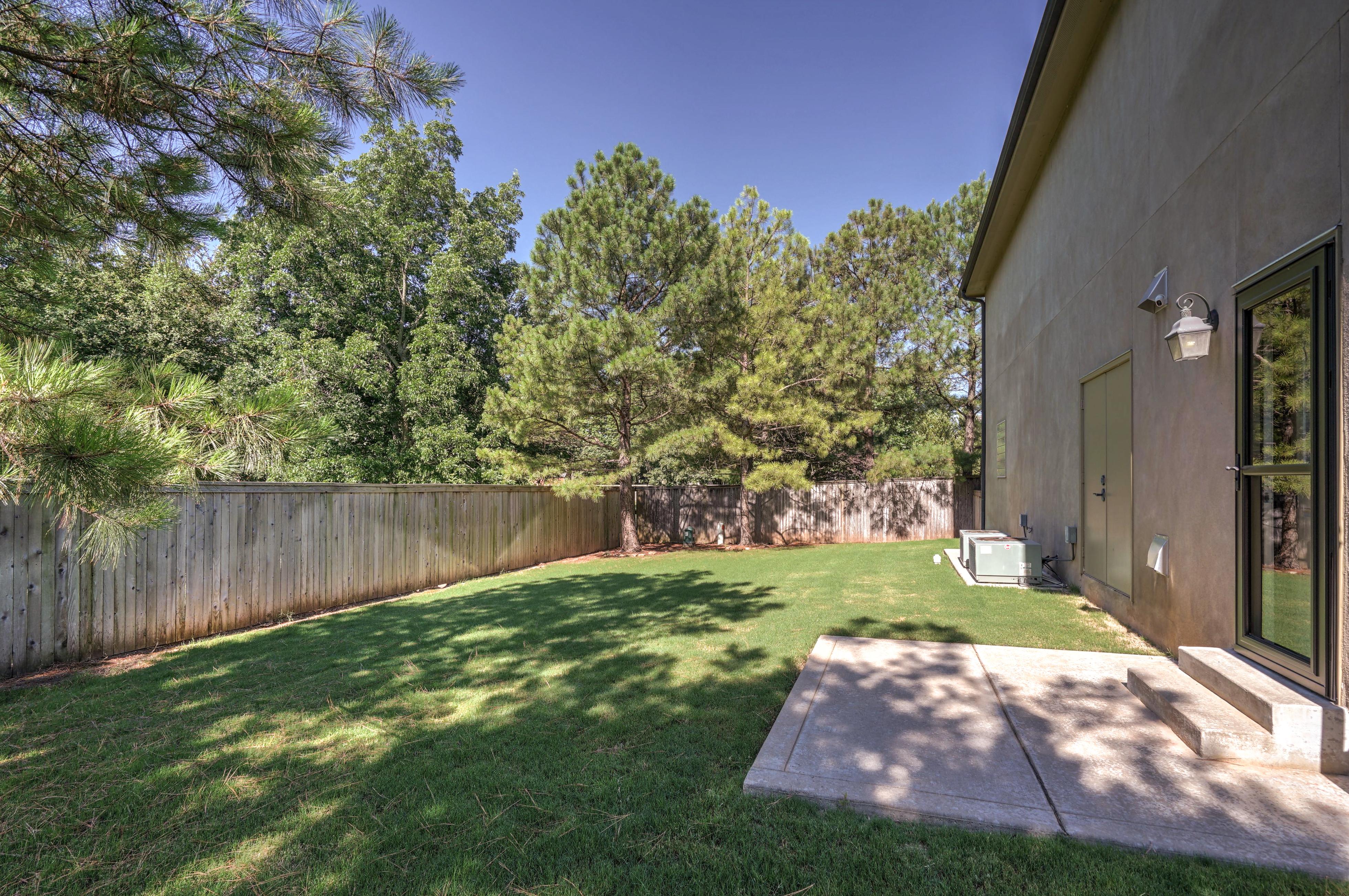 4626 E 109th Place Property Photo 35