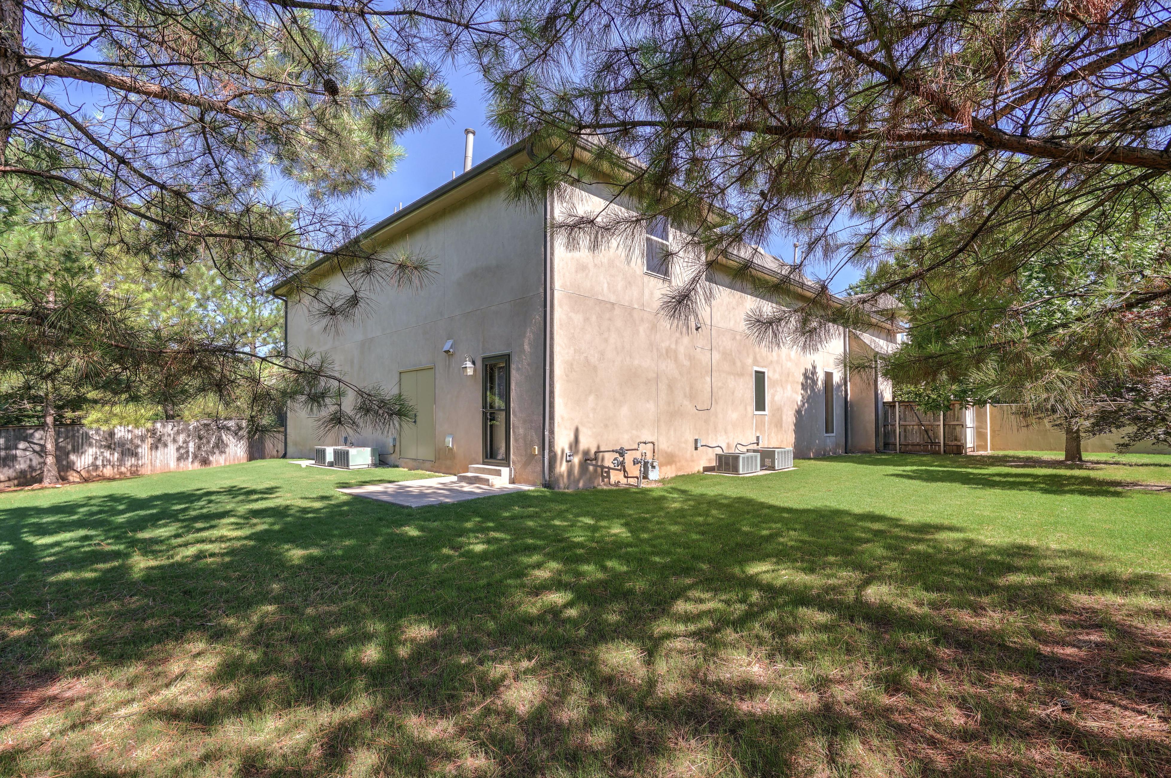 4626 E 109th Place Property Photo 36