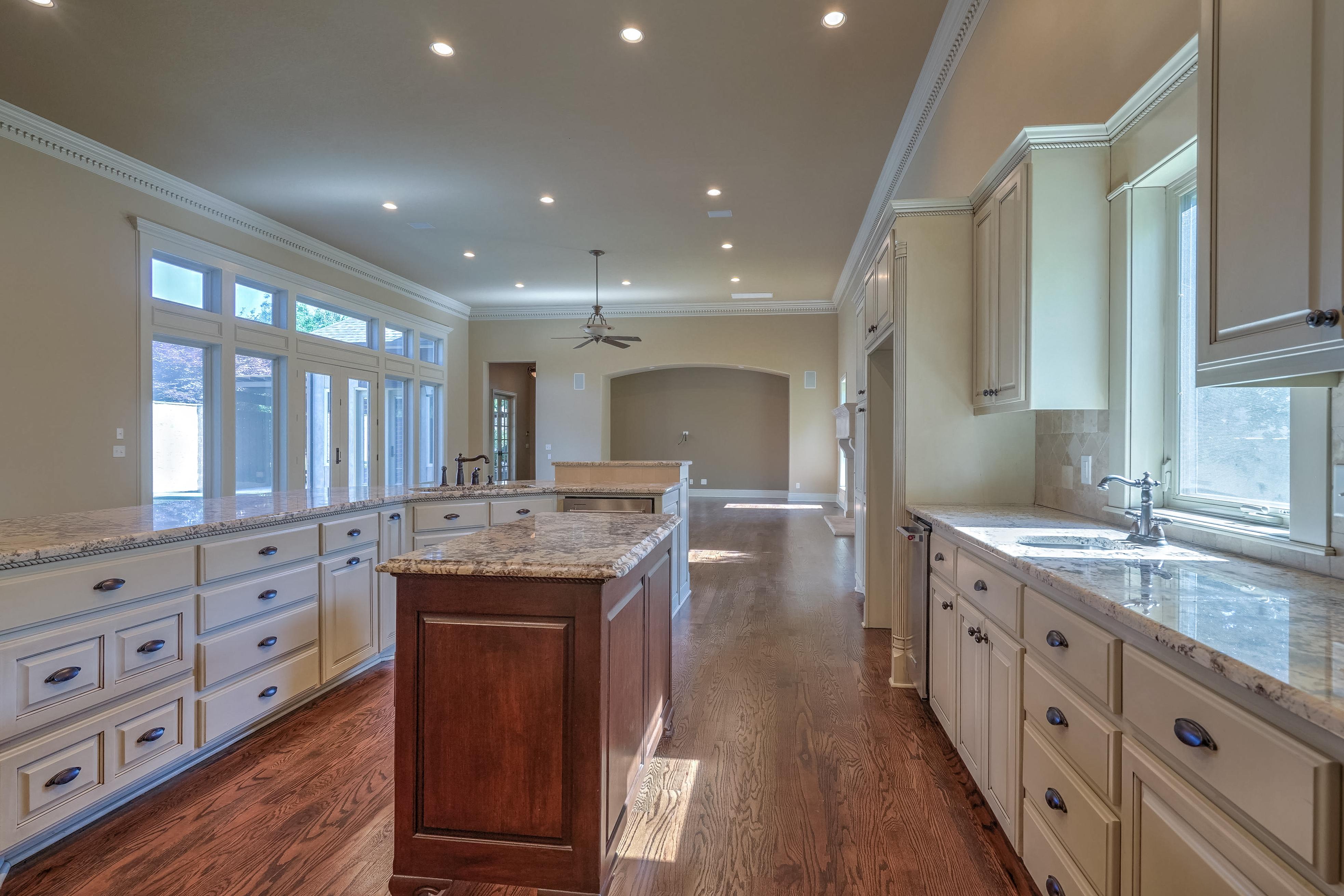 4626 E 109th Place Property Photo 17