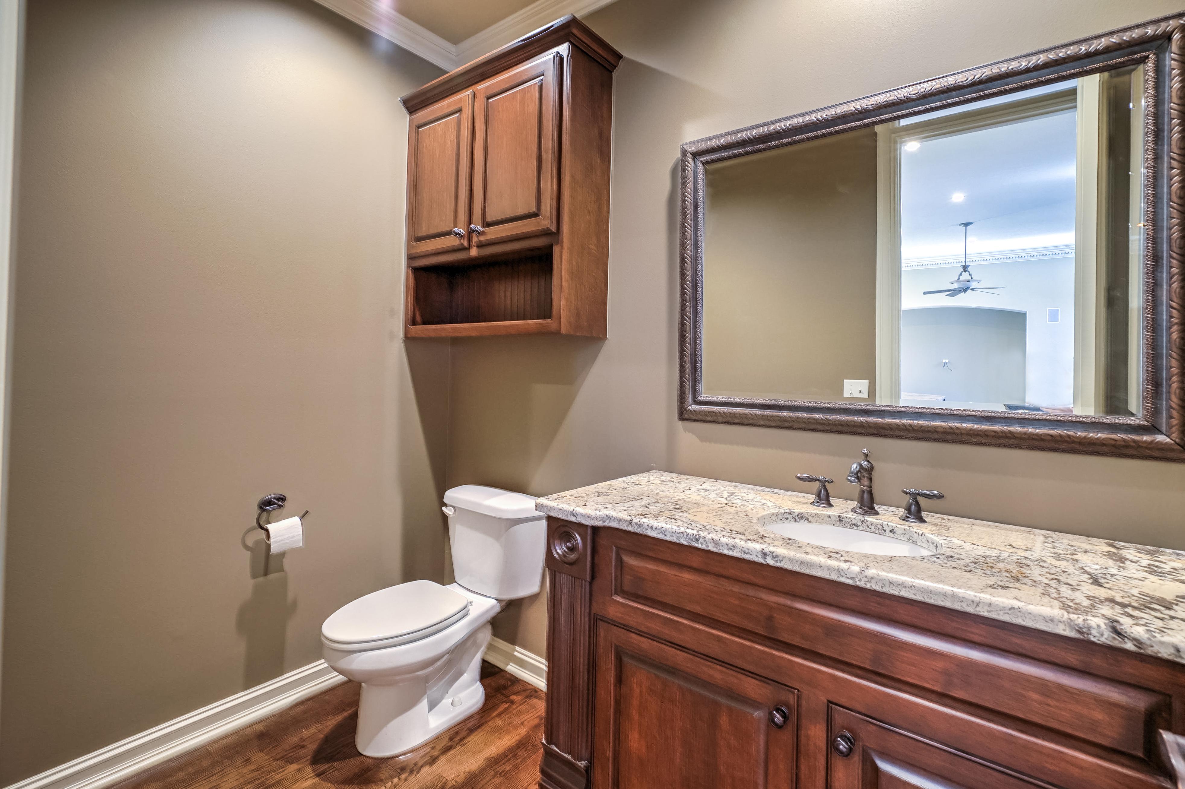 4626 E 109th Place Property Photo 25