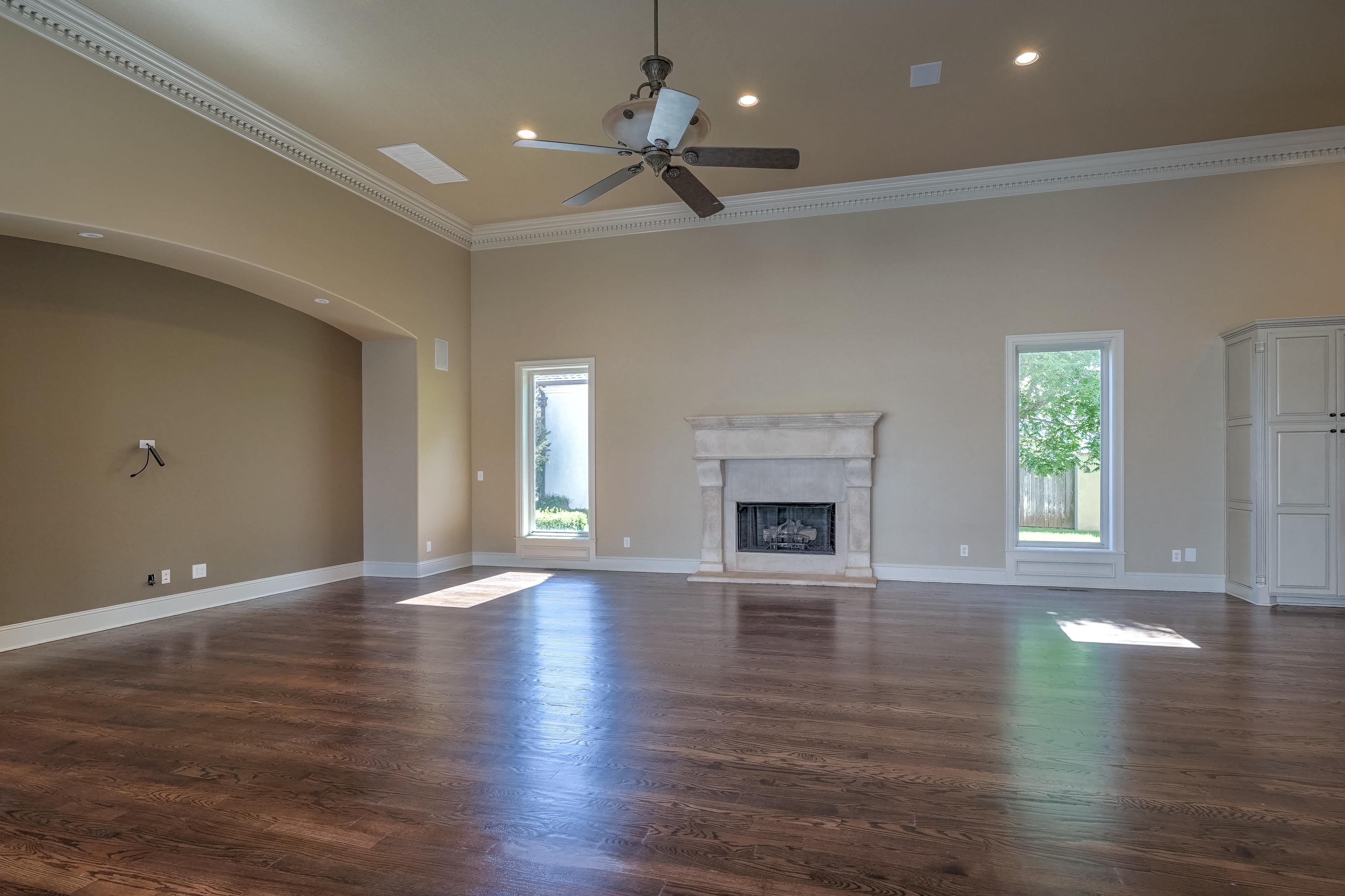 4626 E 109th Place Property Photo 12