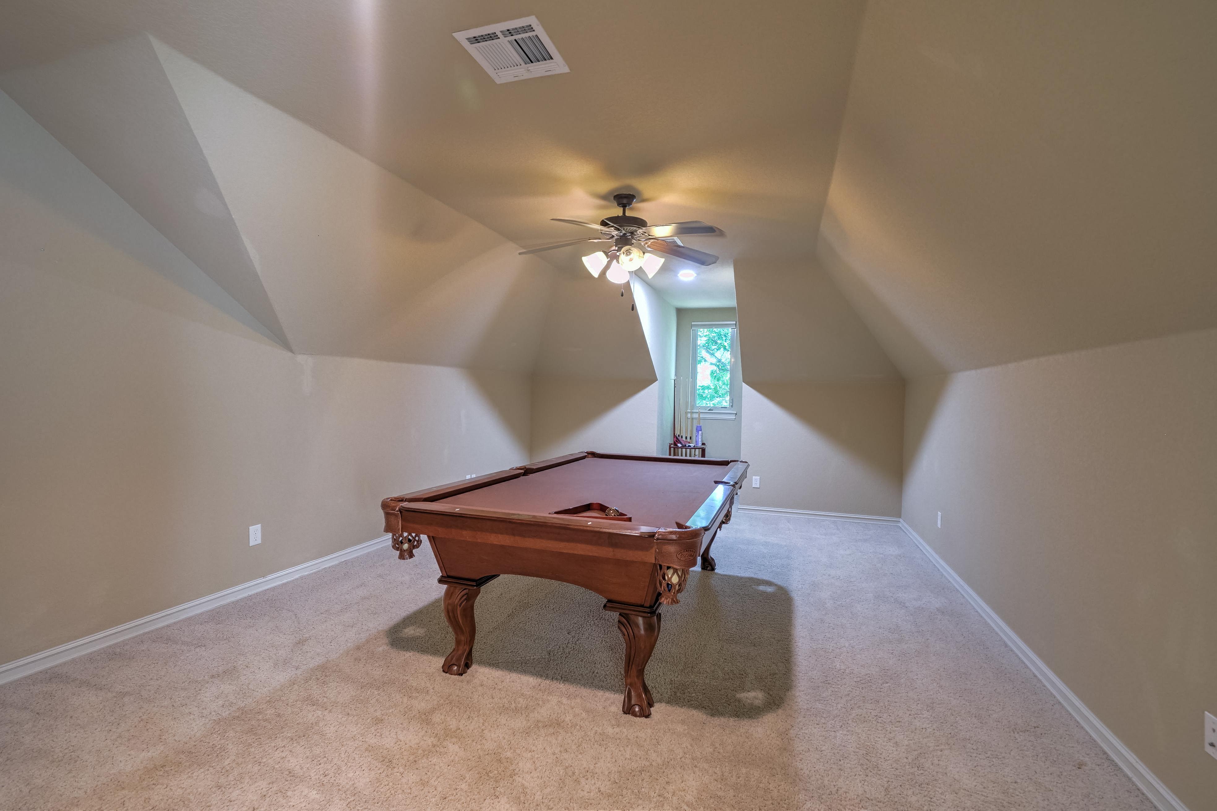 4626 E 109th Place Property Photo 22