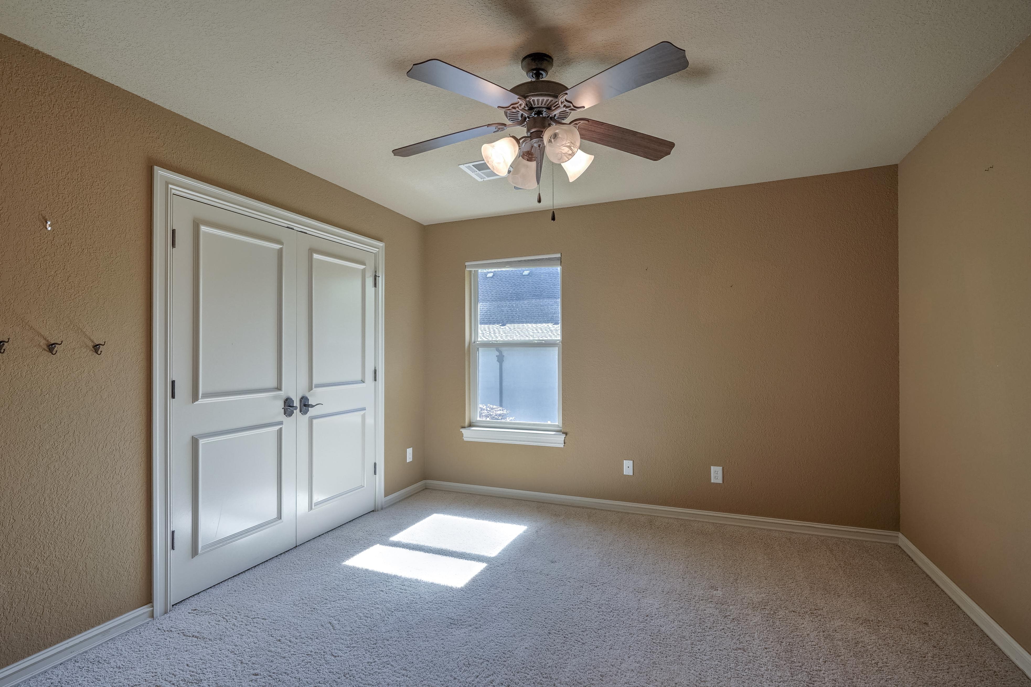 4626 E 109th Place Property Photo 28
