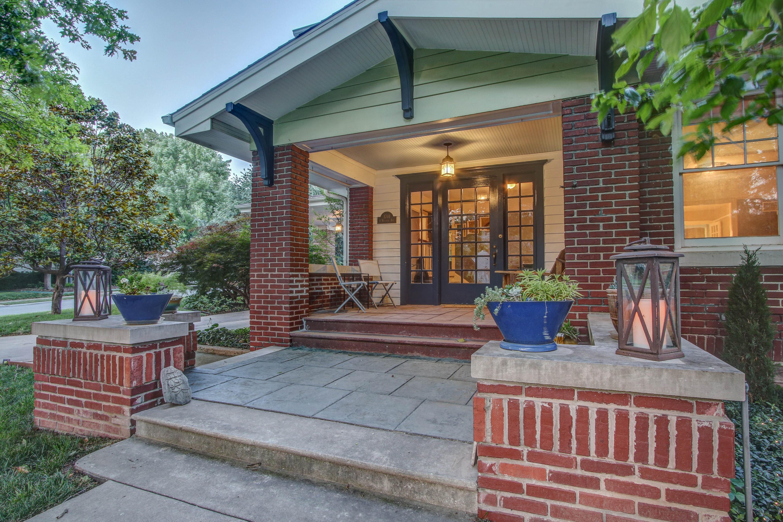 74120 Real Estate Listings Main Image