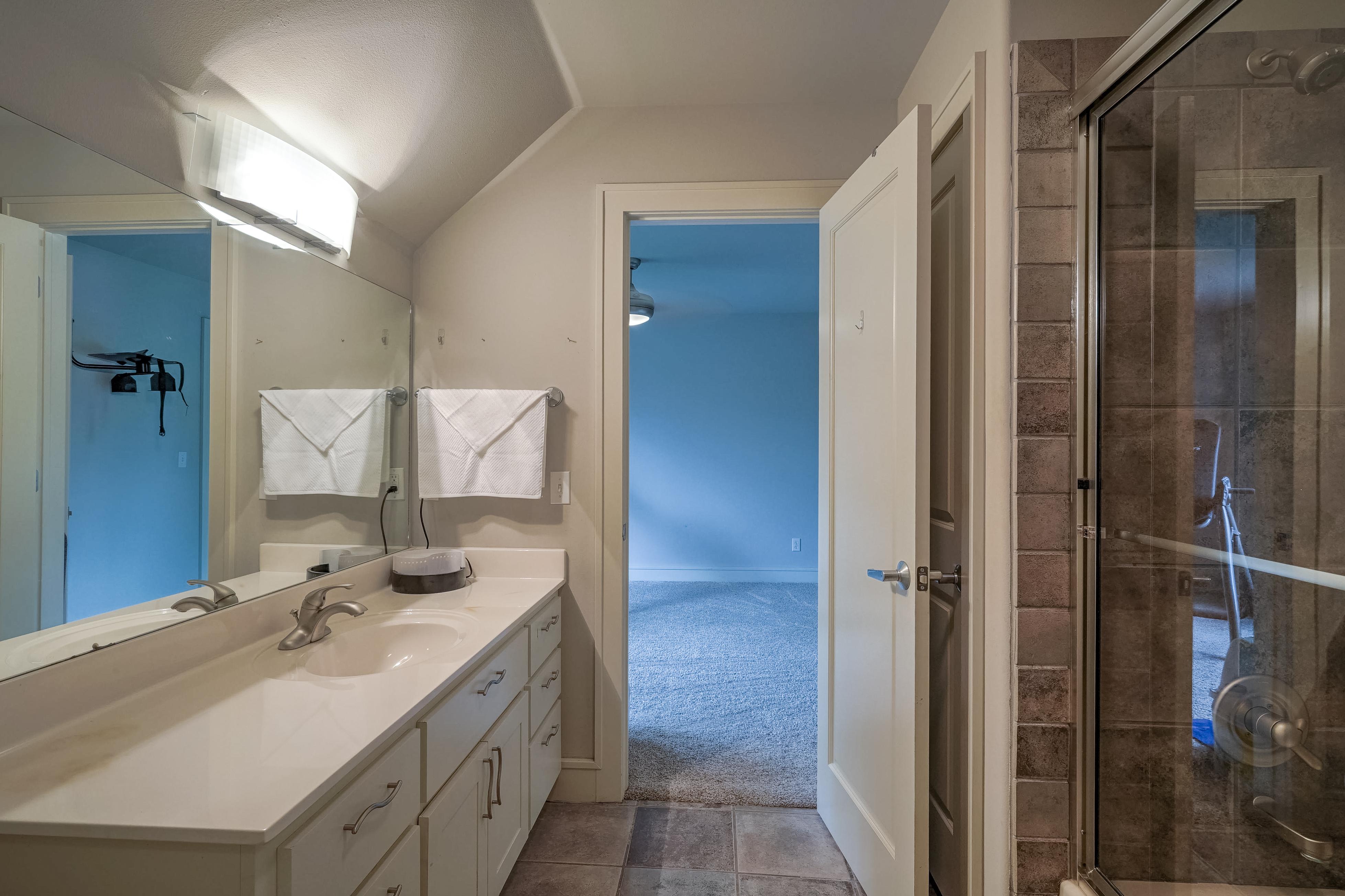 7516 S 2nd Street Property Photo 31