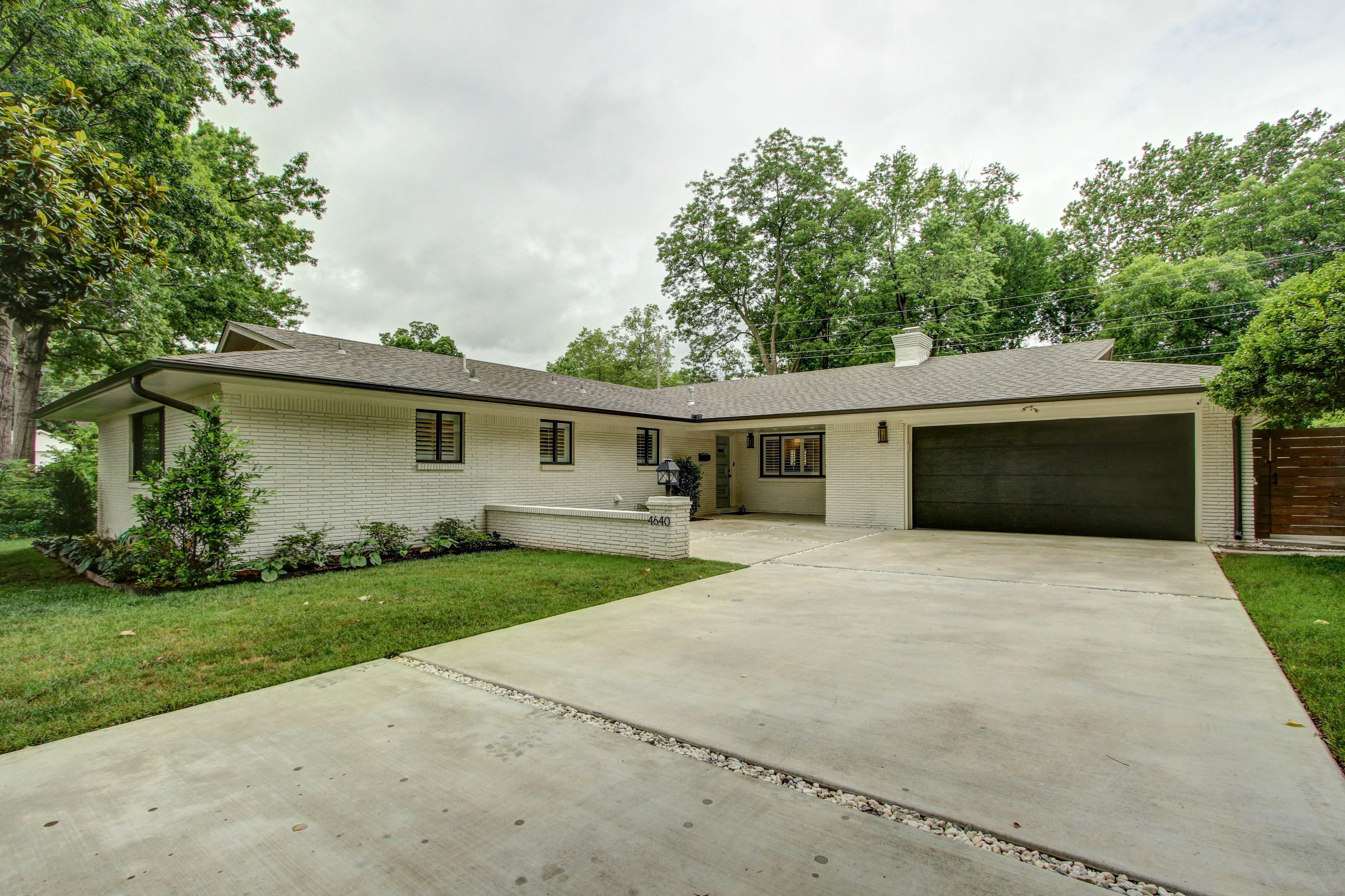 4640 S Delaware Avenue Property Photo 1
