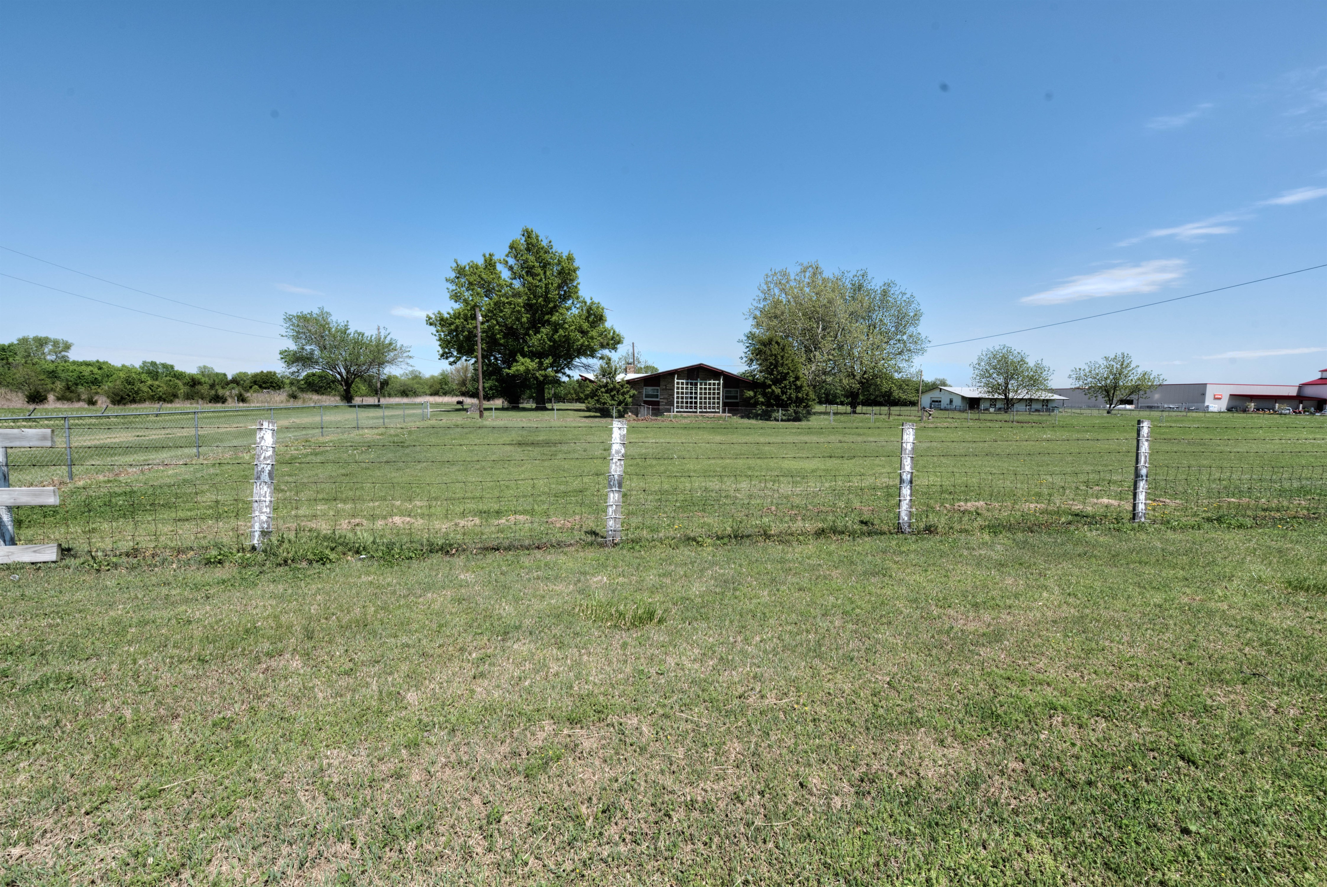 Ponca City Real Estate Listings Main Image