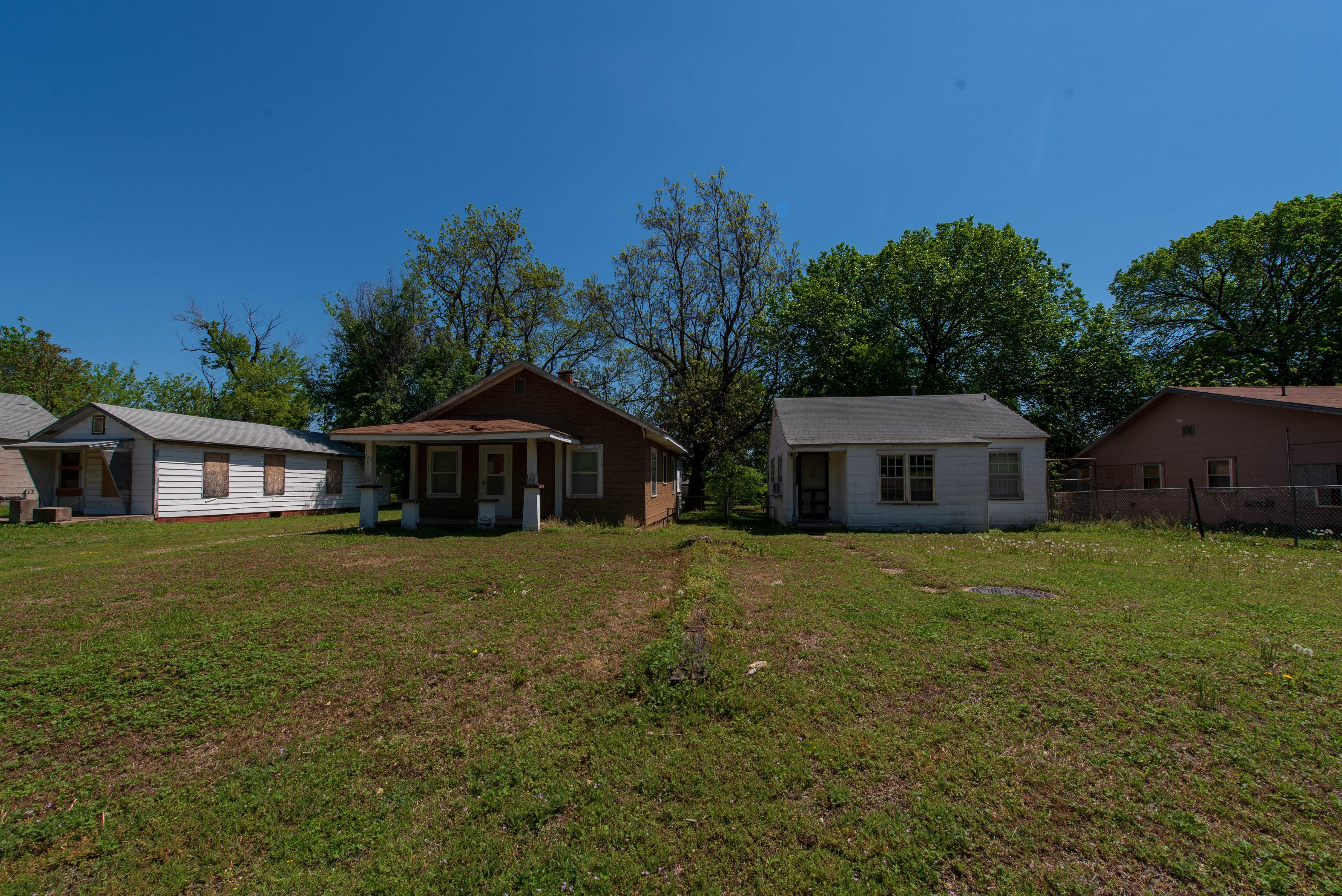701 S 13th Street Property Photo 3