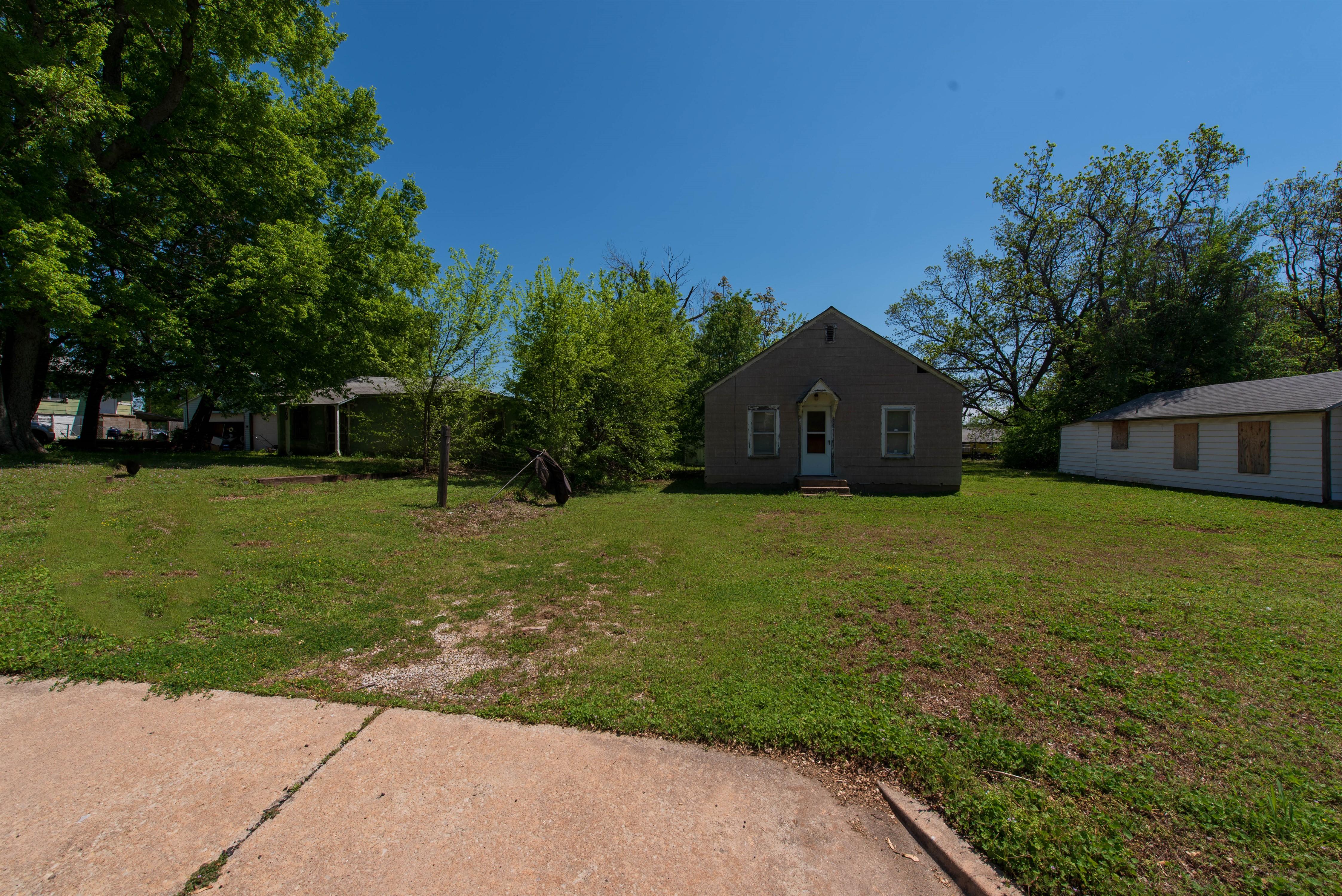 701 S 13th Street Property Photo 6