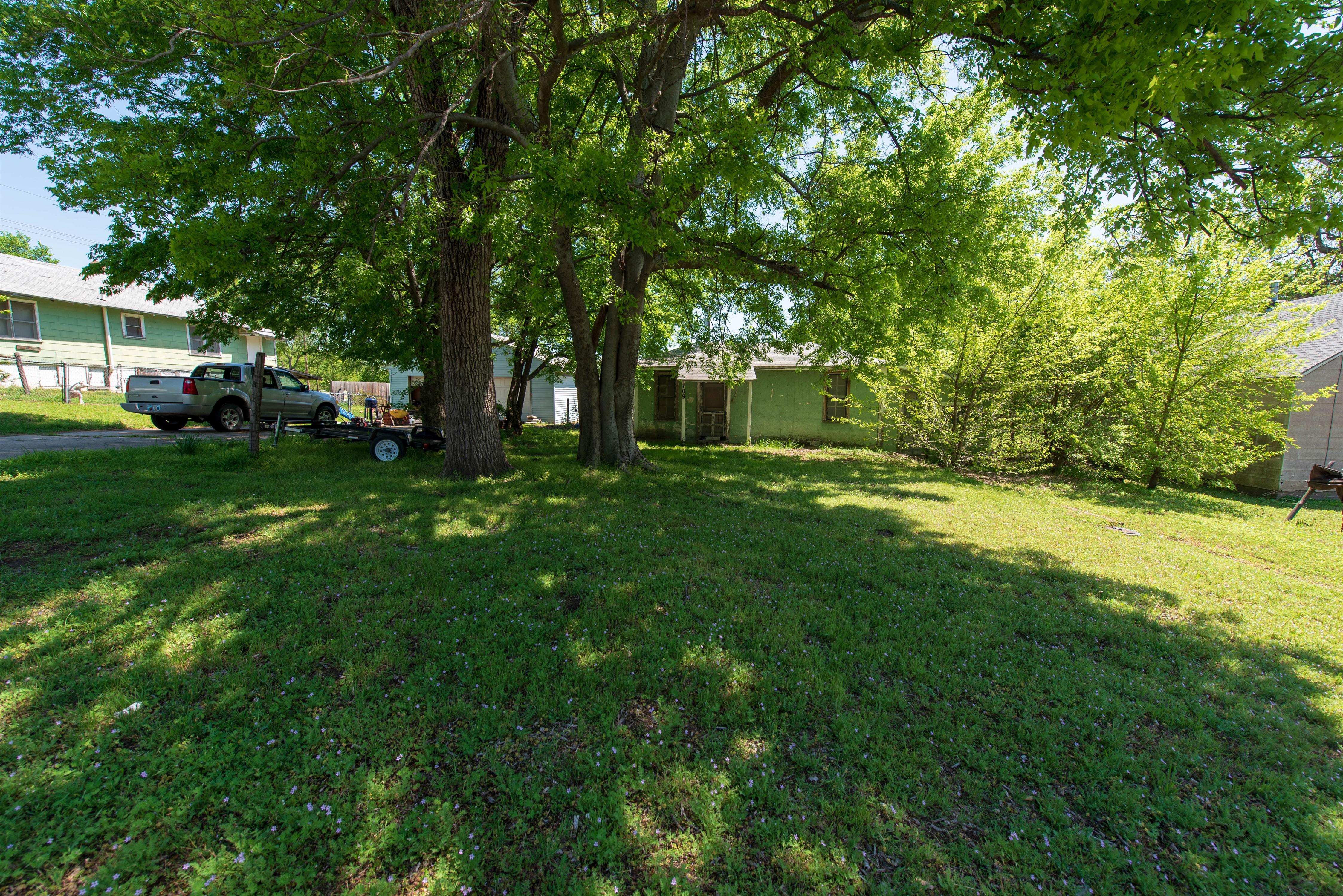 701 S 13th Street Property Photo 8