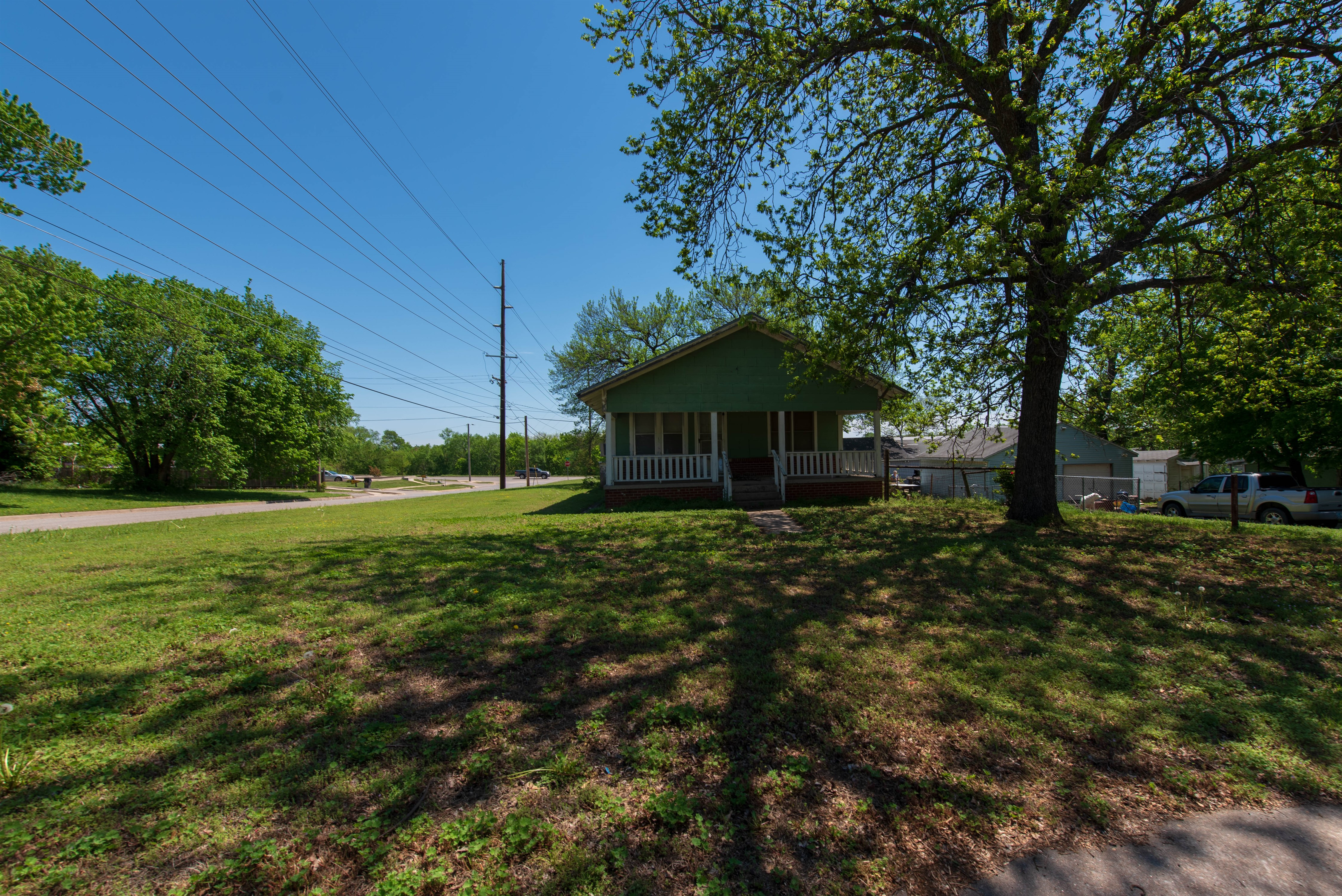 701 S 13th Street Property Photo 9