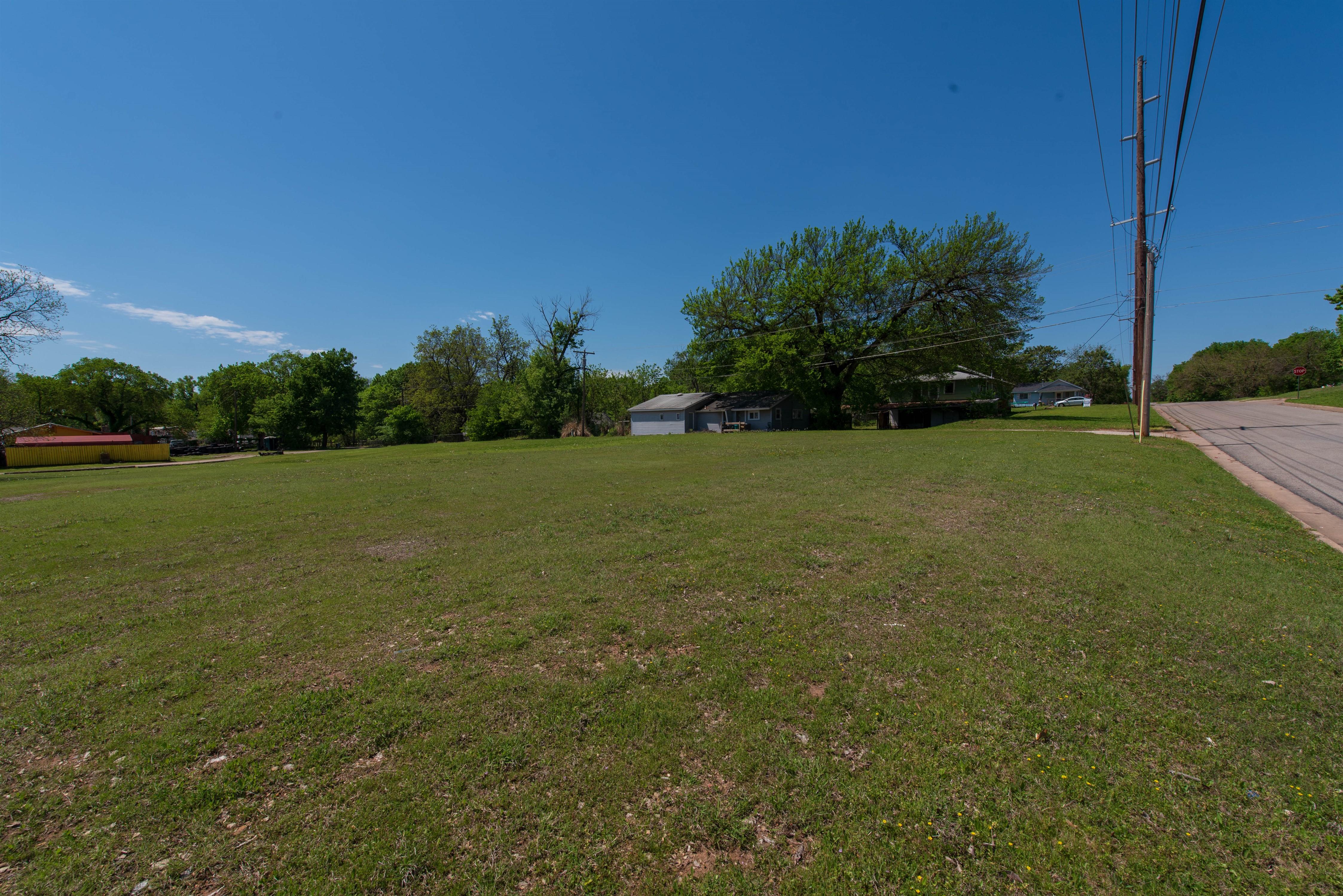 701 S 13th Street Property Photo 10