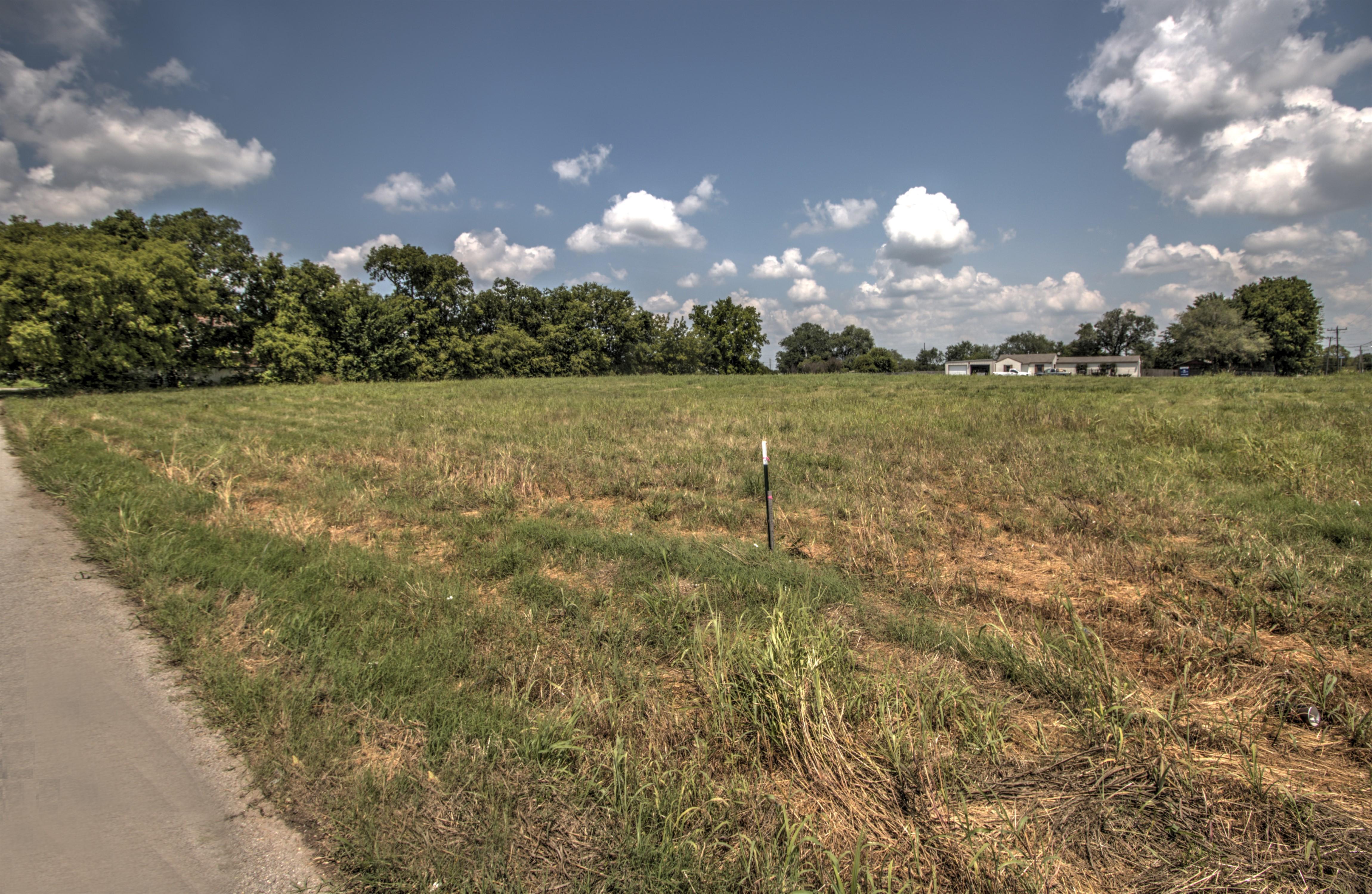 1404 N 161st East Avenue Property Photo