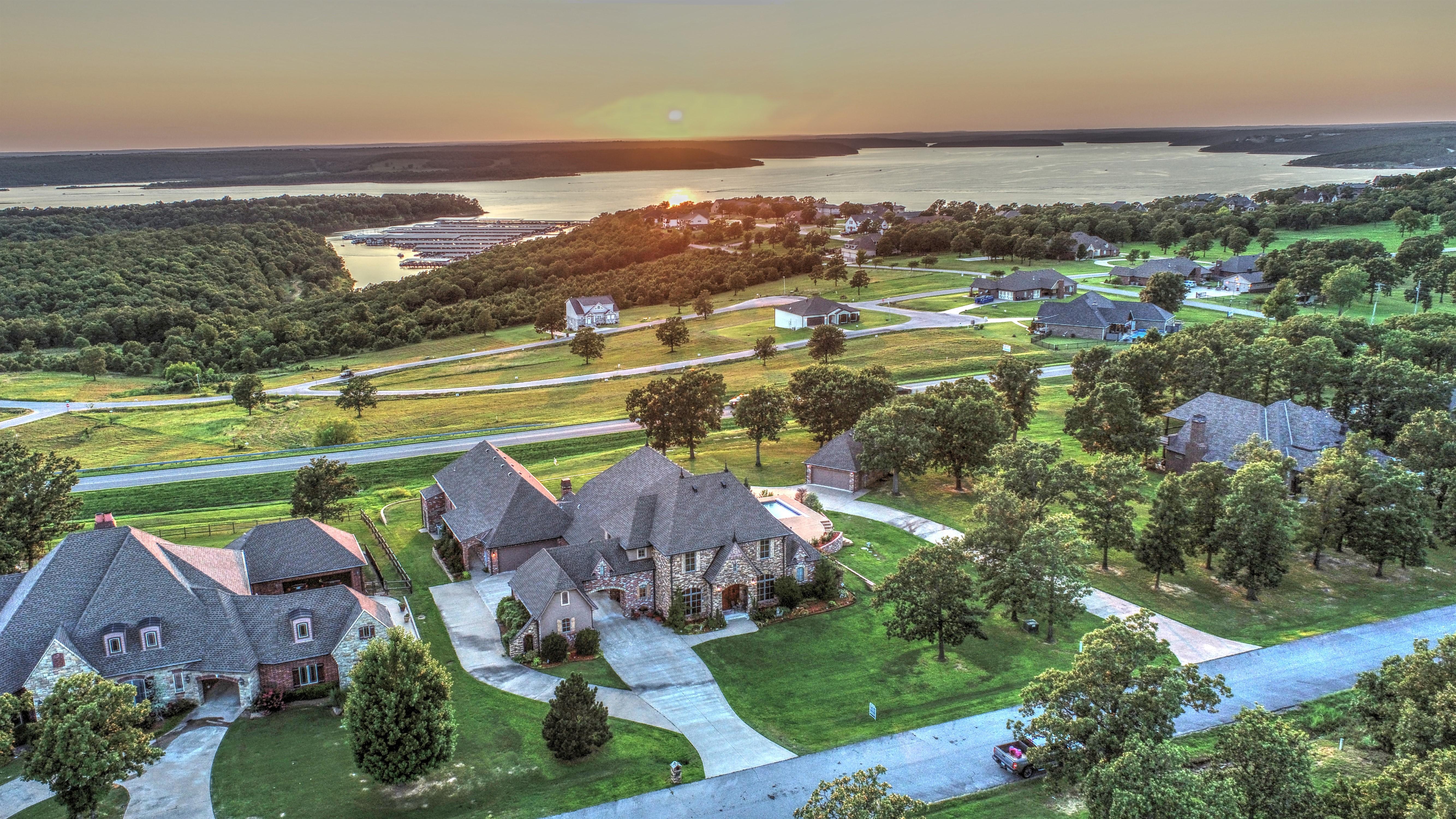 12270 Sunset View Property Photo 66