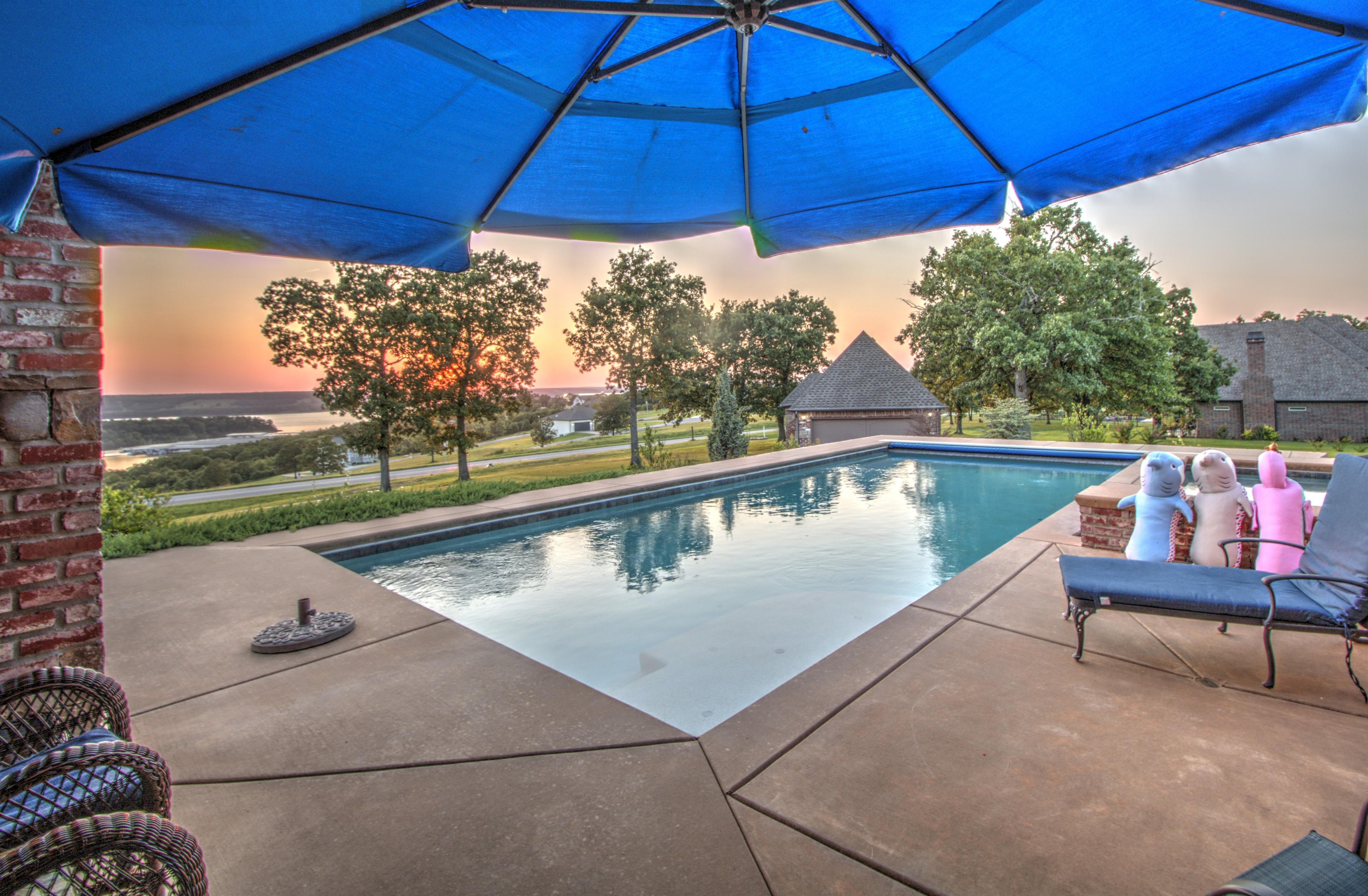 12270 Sunset View Property Photo 31