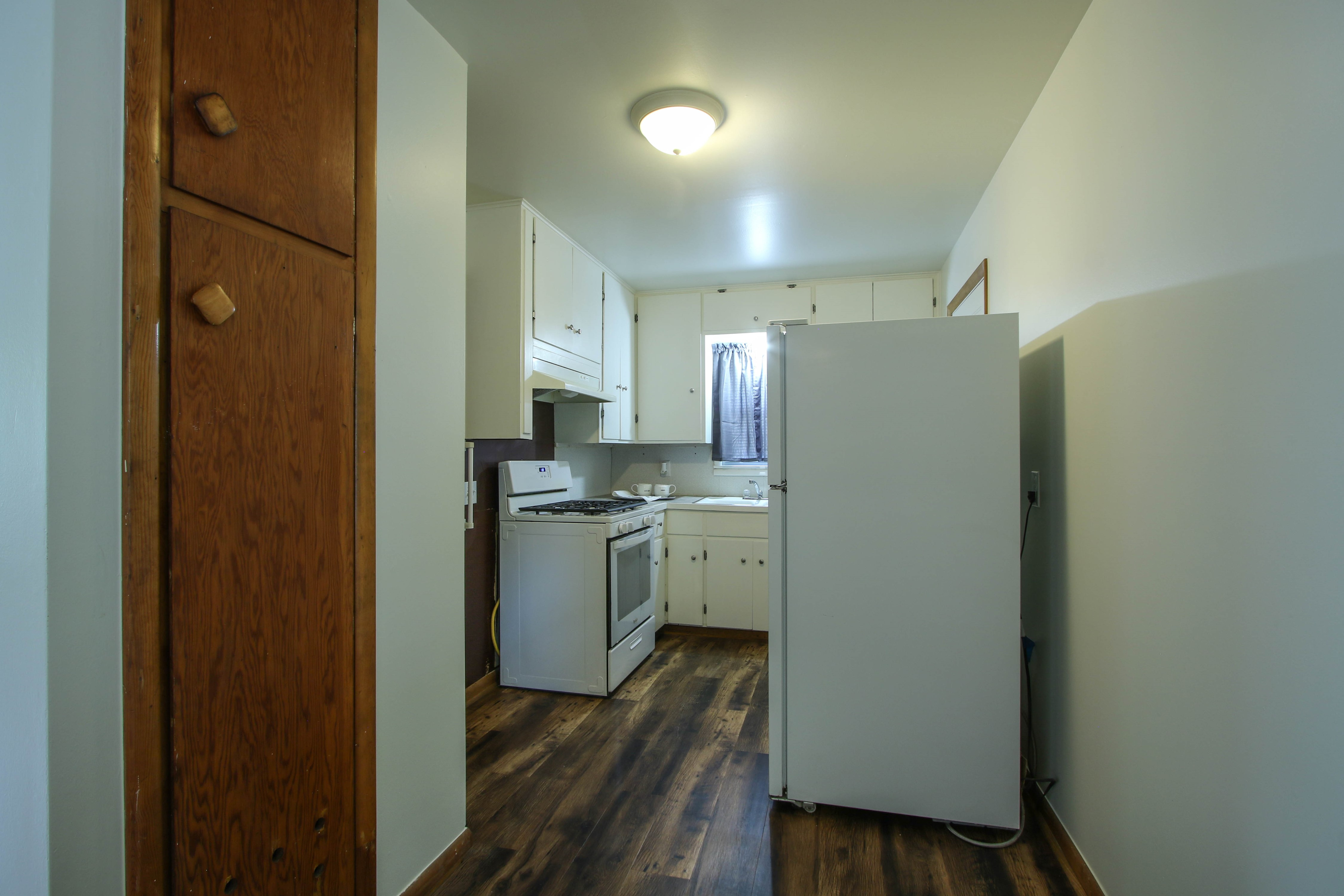 905 S Kindle Avenue Property Photo 11