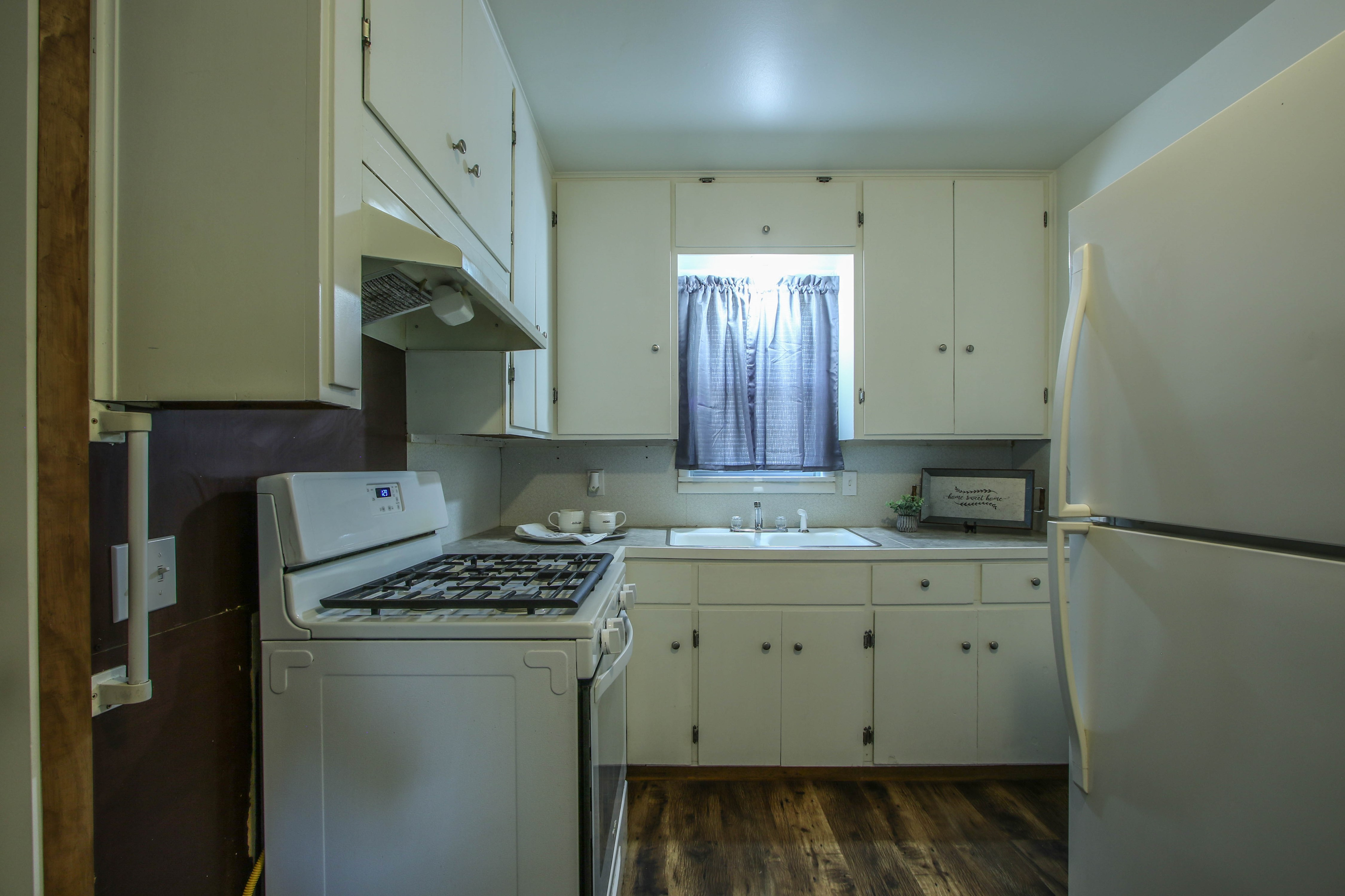 905 S Kindle Avenue Property Photo 12