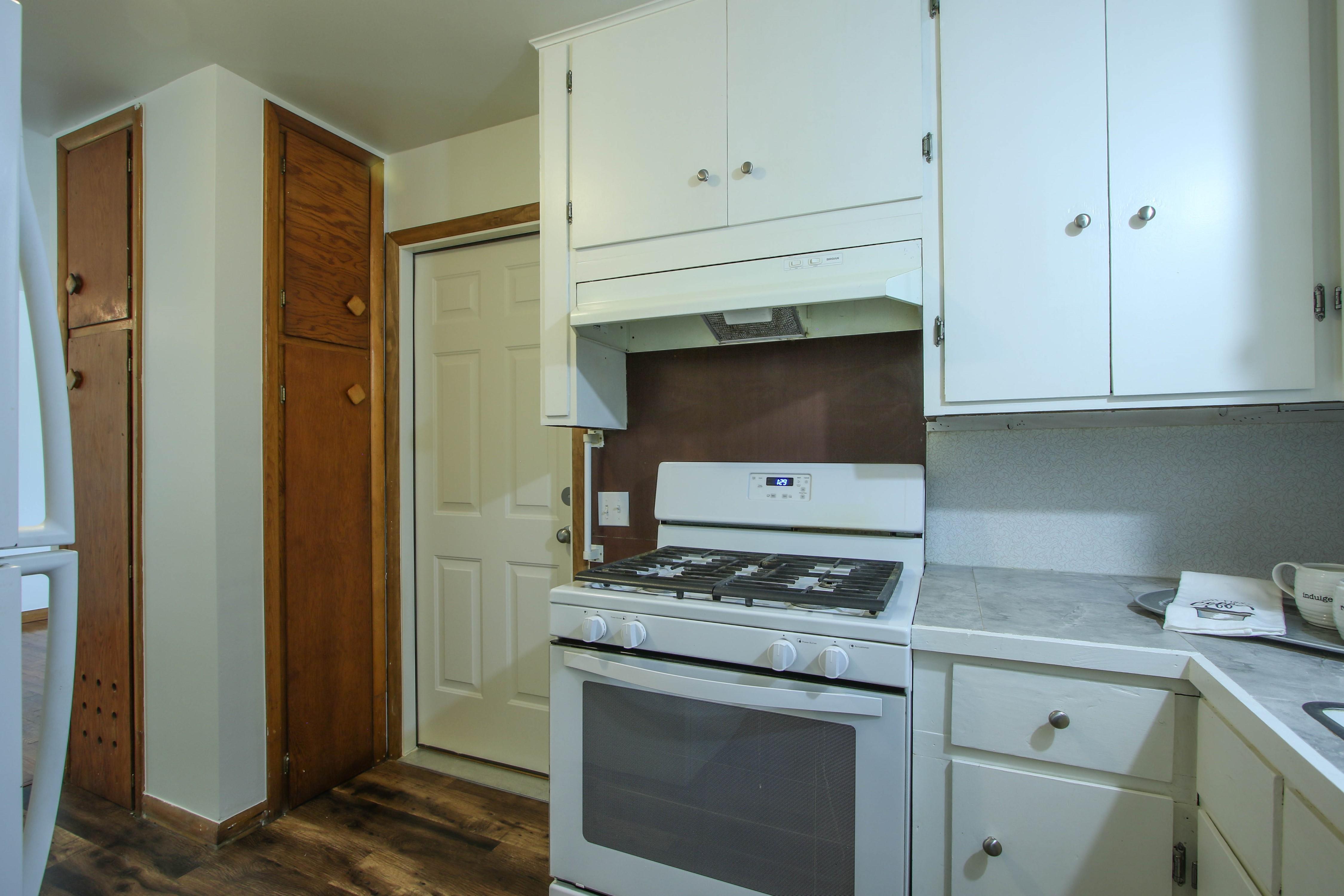905 S Kindle Avenue Property Photo 14