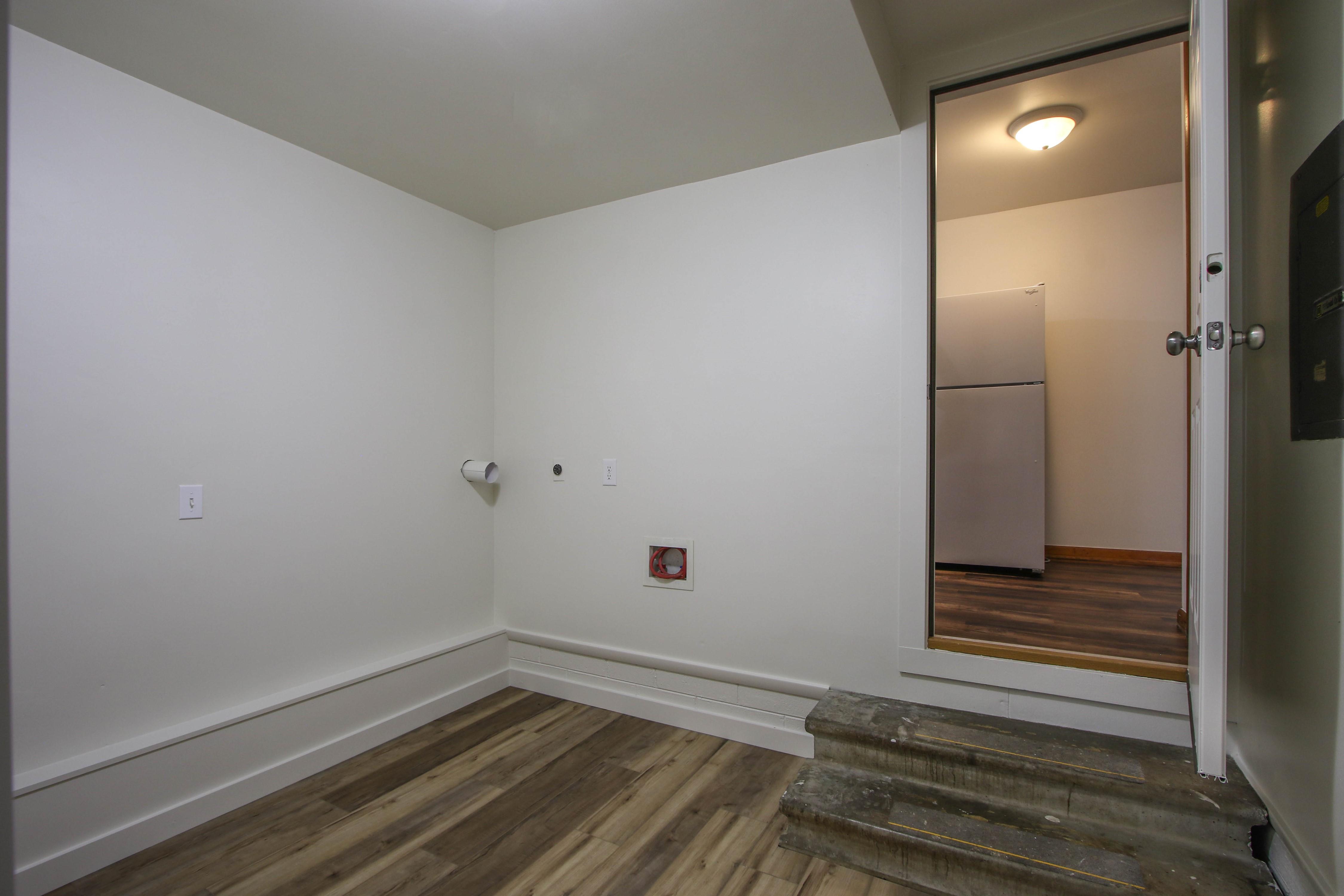 905 S Kindle Avenue Property Photo 15