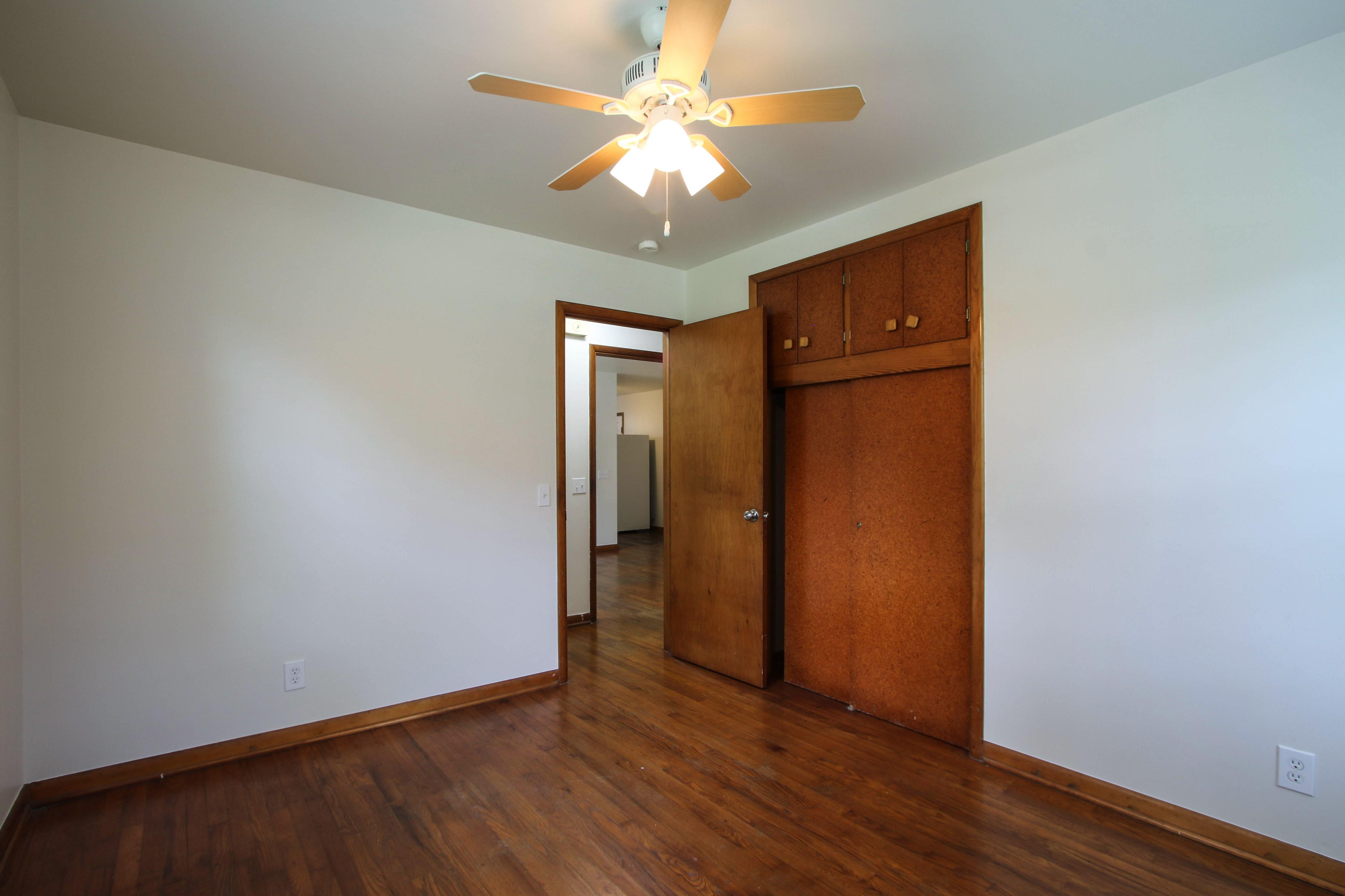 905 S Kindle Avenue Property Photo 20