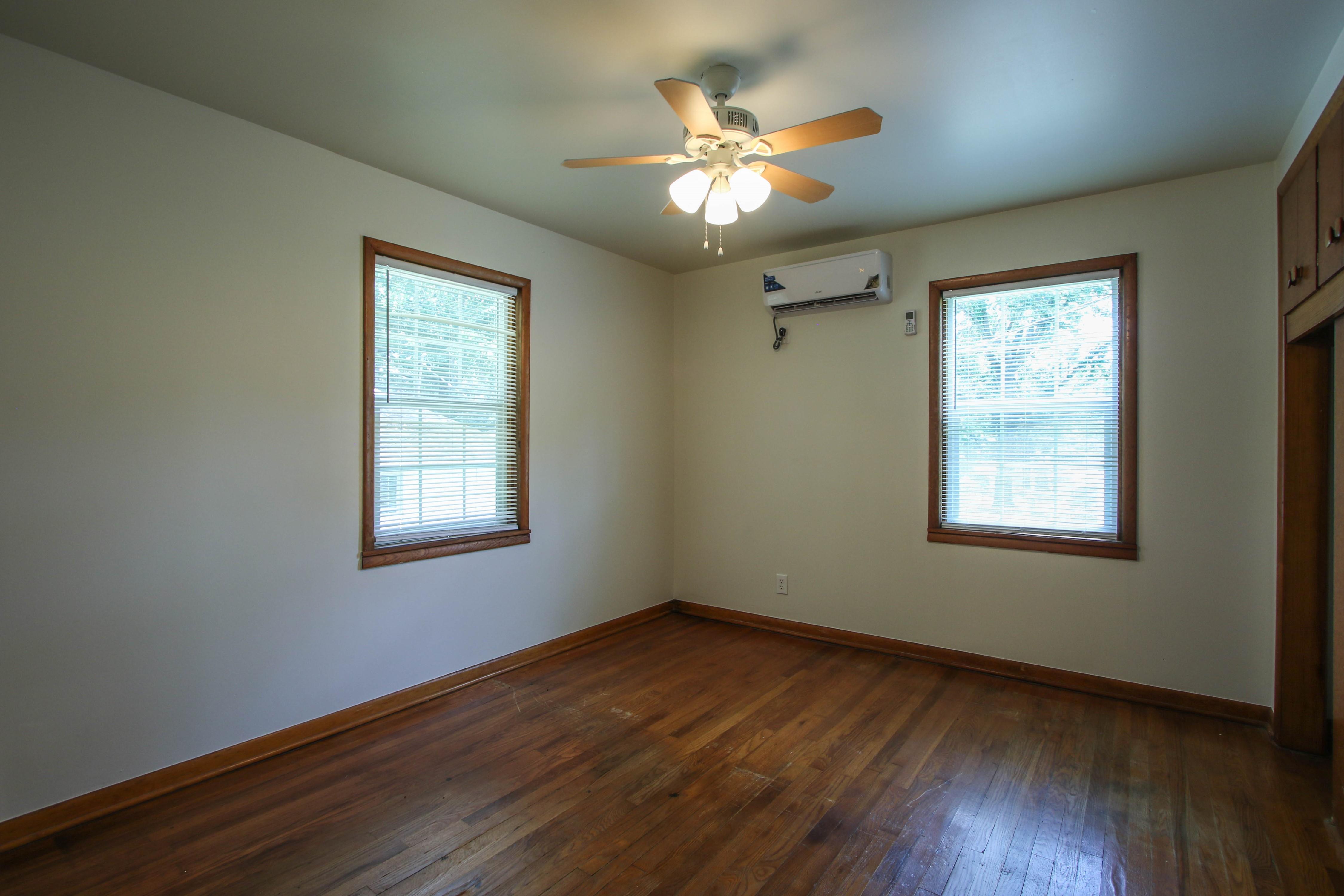 905 S Kindle Avenue Property Photo 22