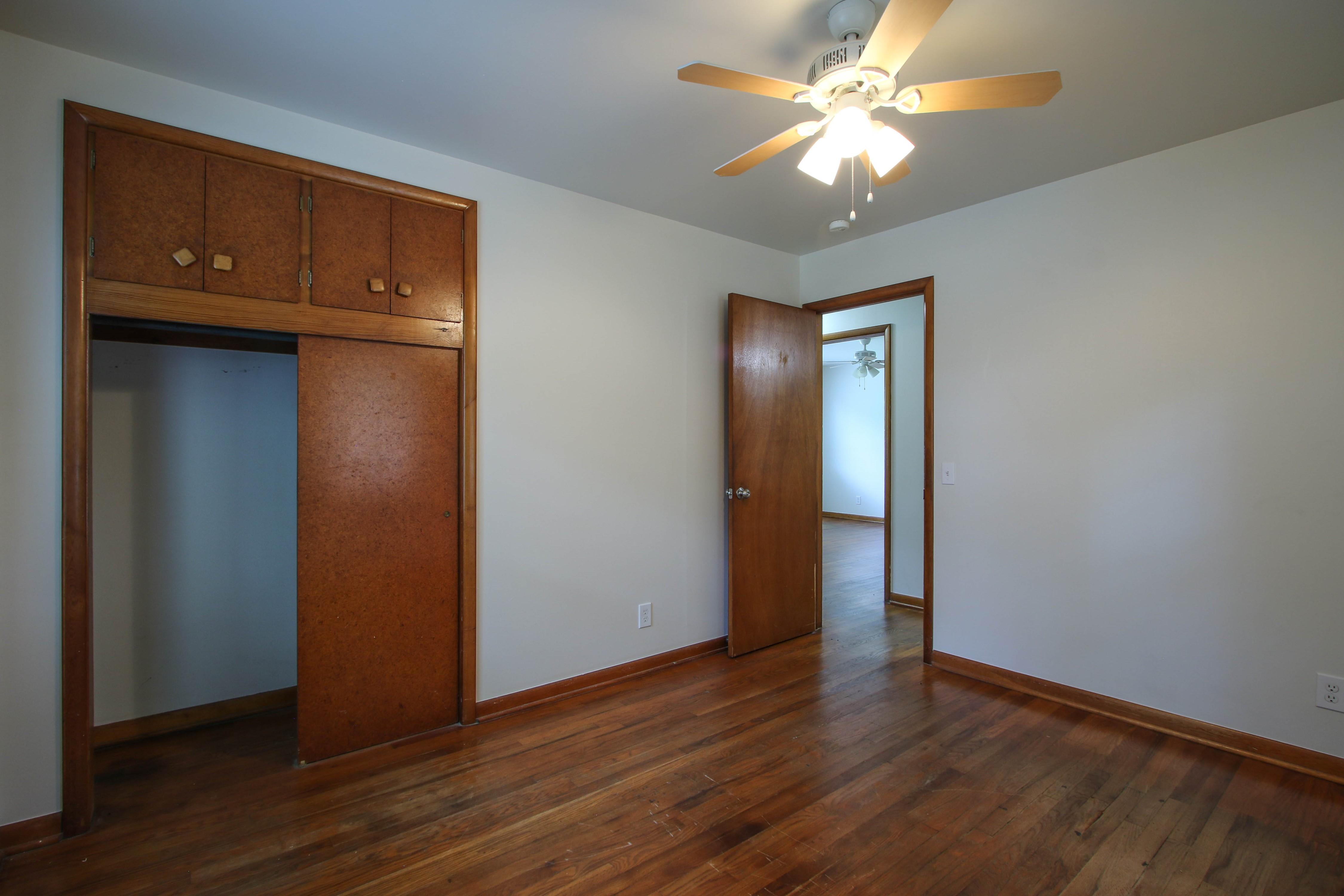 905 S Kindle Avenue Property Photo 23