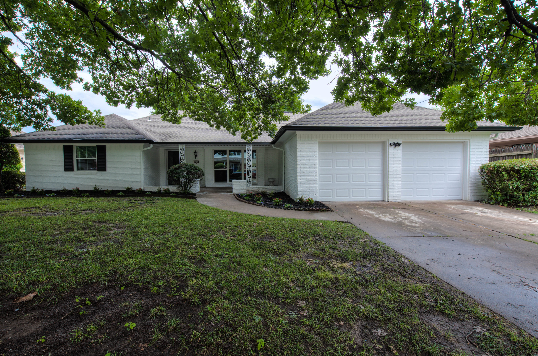74135 Real Estate Listings Main Image