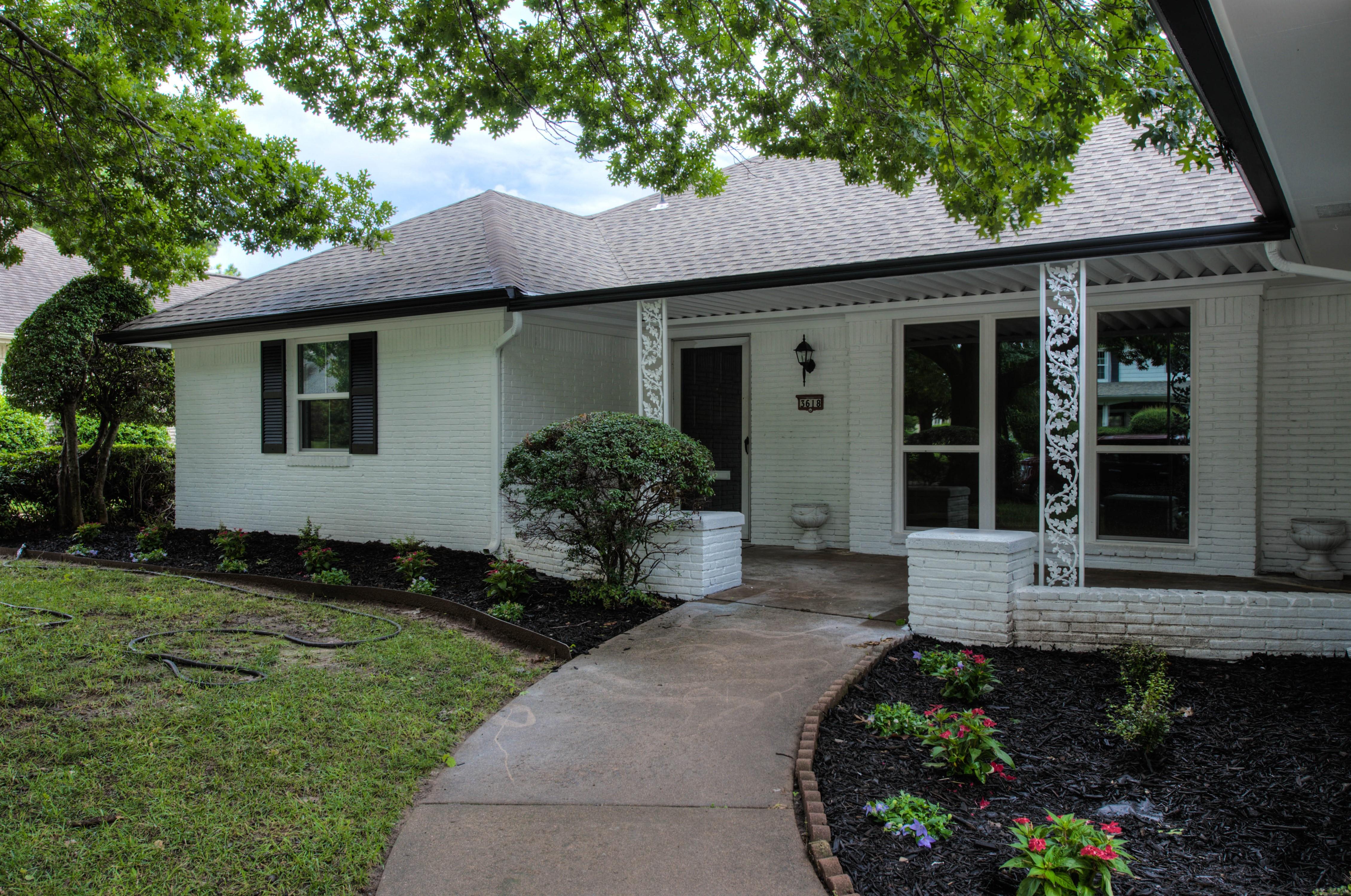 3618 S Braden Place Property Photo 2