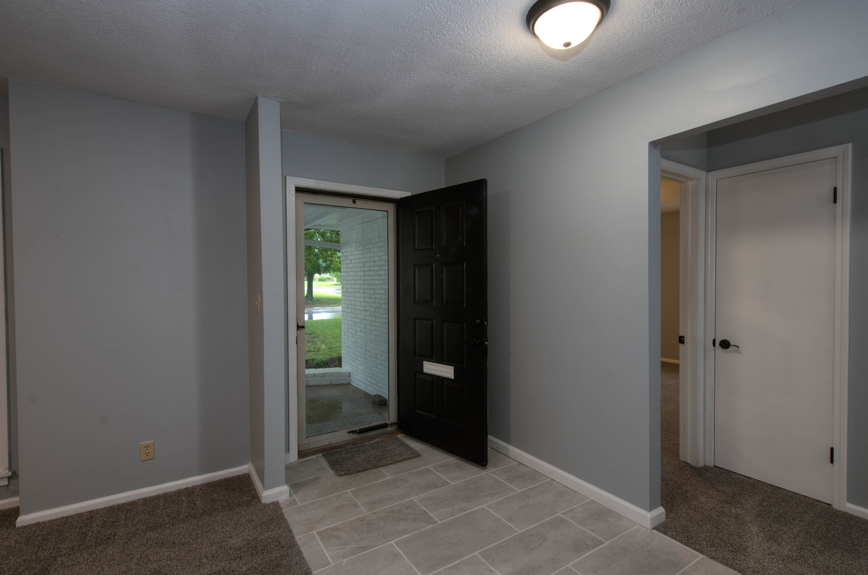 3618 S Braden Place Property Photo 3